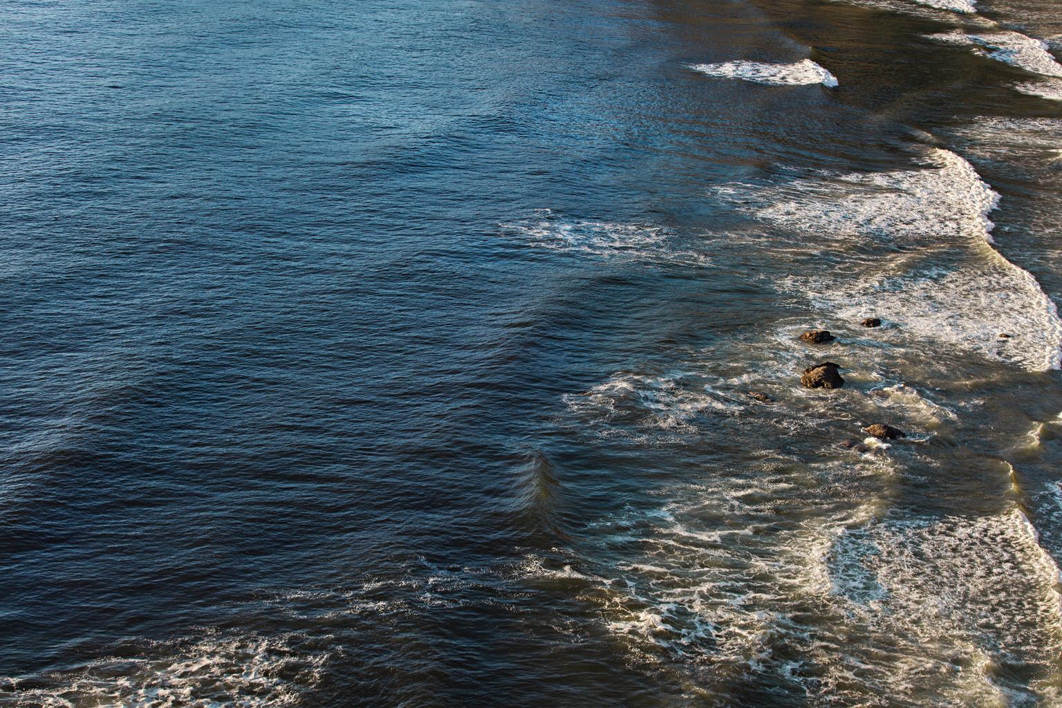 CindyGiovagnoli_Crater_Lake_National_Park_Cape_Perpetua_Heceta_Head_lighthouse_Pacific_Ocean_Cannon_Beach_haystack_Oregon_coast-021.jpg