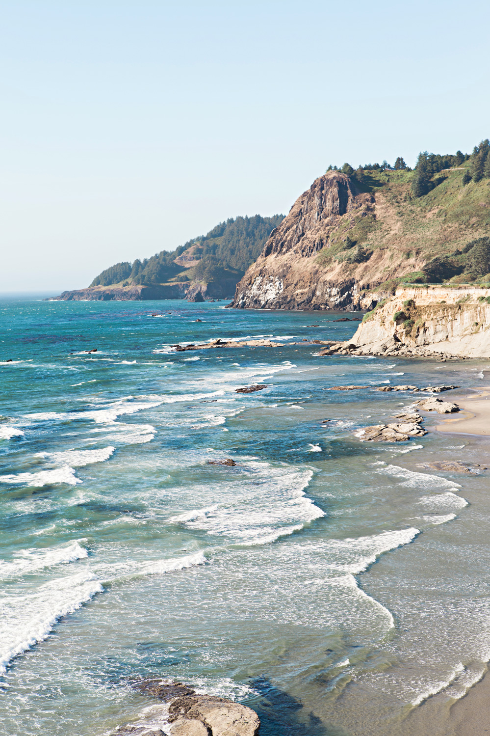 CindyGiovagnoli_Crater_Lake_National_Park_Cape_Perpetua_Heceta_Head_lighthouse_Pacific_Ocean_Cannon_Beach_haystack_Oregon_coast-023.jpg