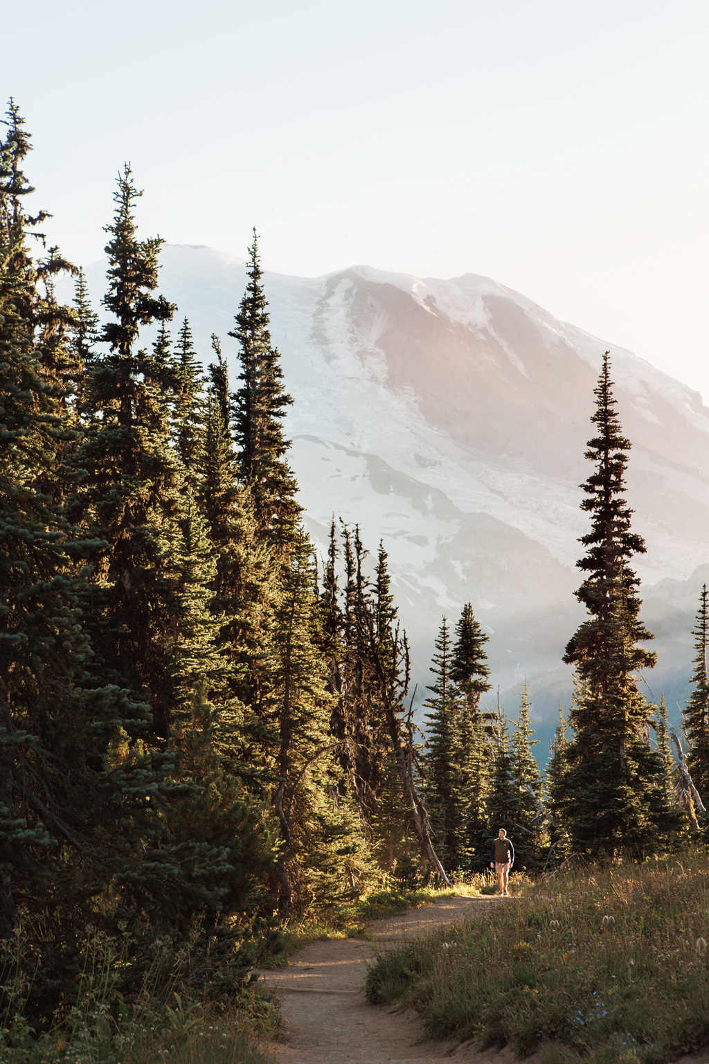 CindyGiovagnoli_Mount_Rainier_National_Park_Washington-012.jpg