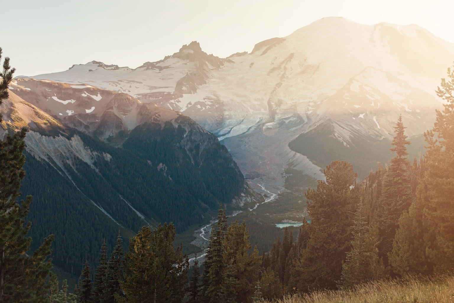 CindyGiovagnoli_Mount_Rainier_National_Park_Washington-014.jpg