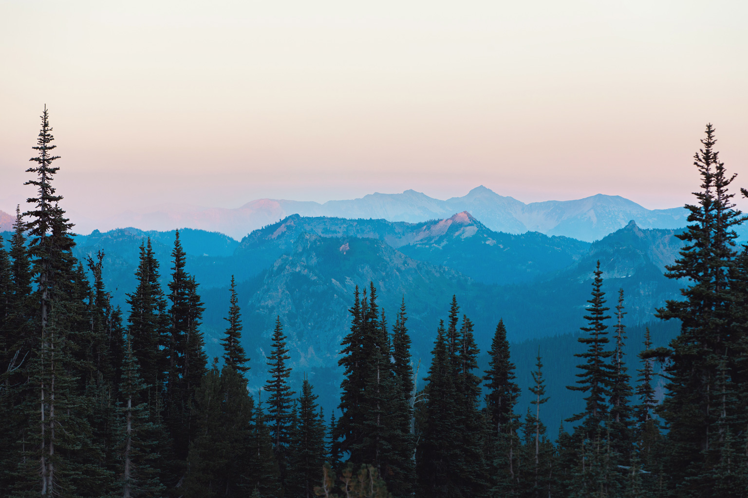 CindyGiovagnoli_Mount_Rainier_National_Park_Washington-016.jpg