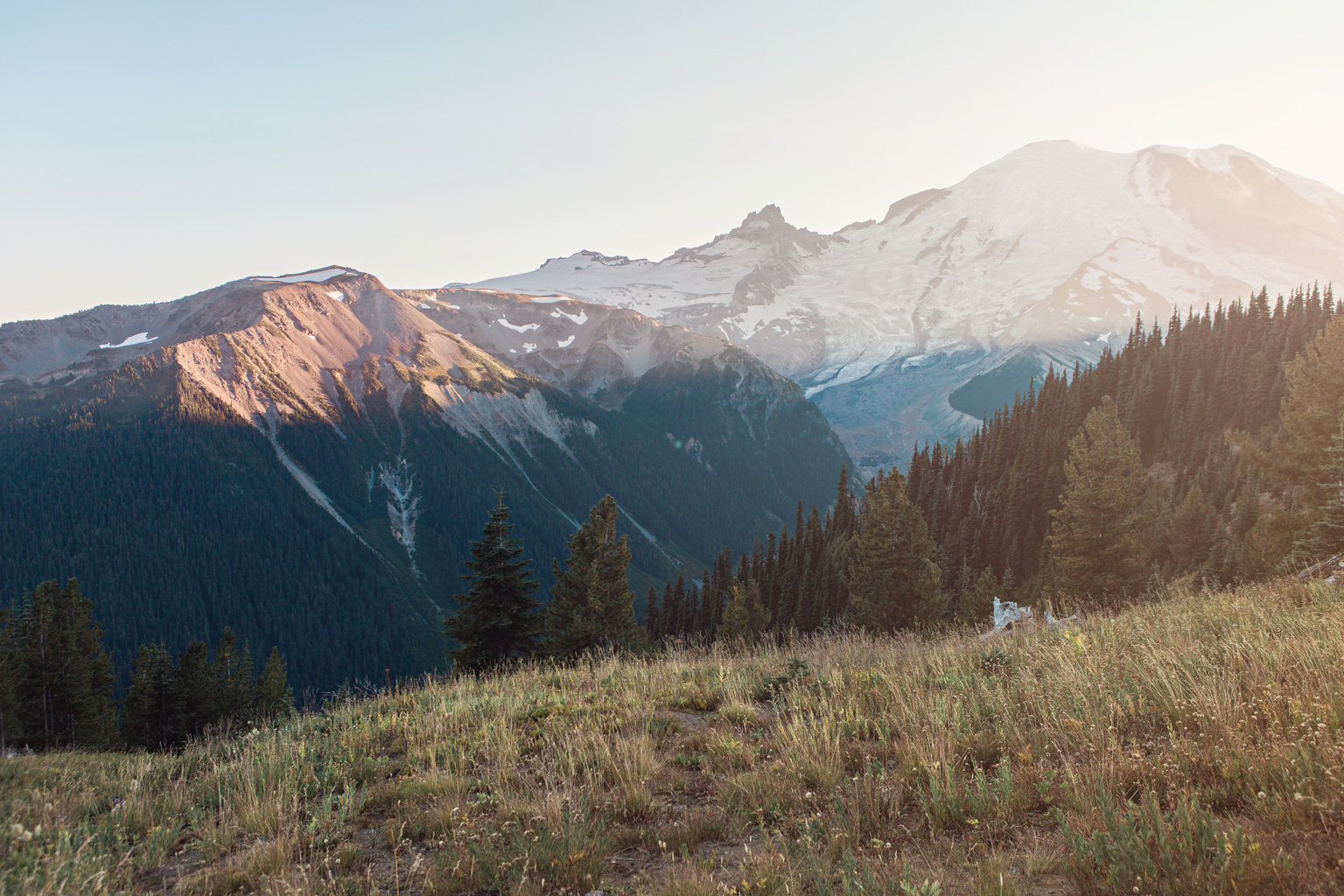 CindyGiovagnoli_Mount_Rainier_National_Park_Washington-026.jpg