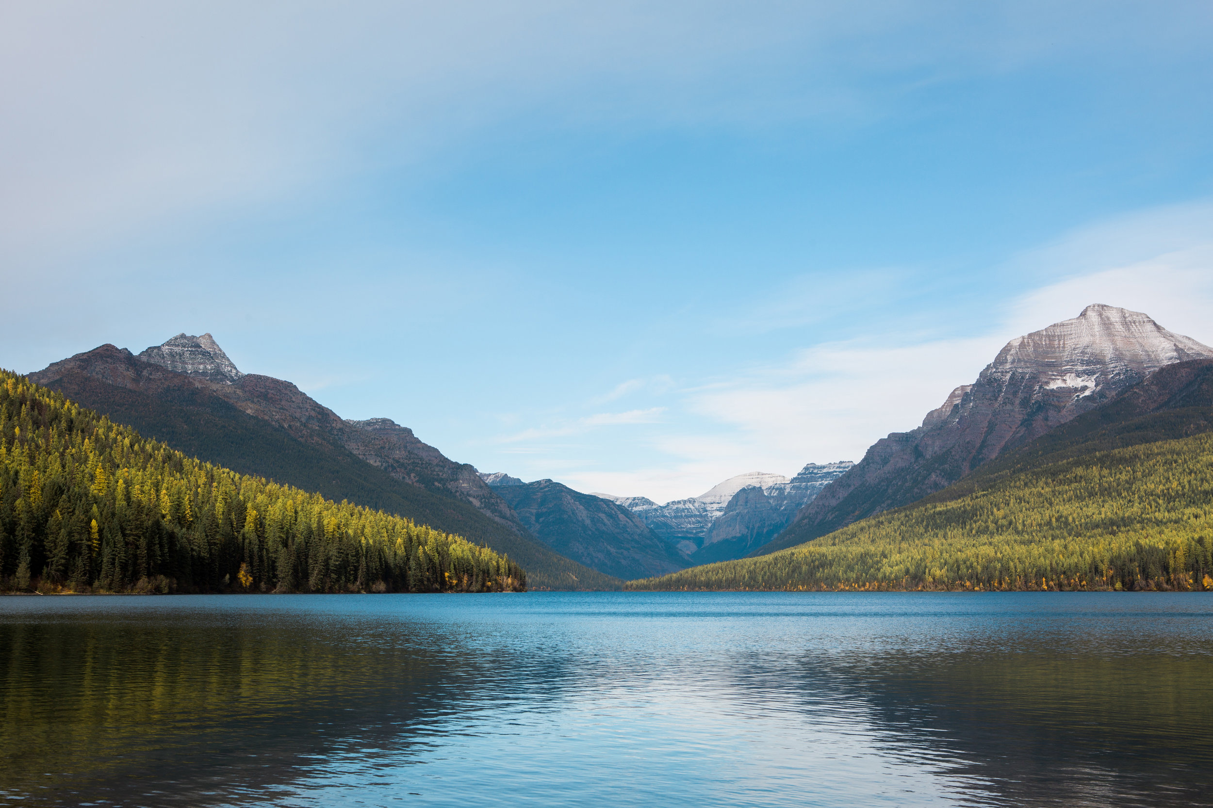 CindyGiovagnoli_outdoor_adventure_photography_Grand_Teton_Yellowstone_Glacier_National_Park_Montana_Wyoming_South_Dakota_Mount_Rushmore_Badlands-001.jpg