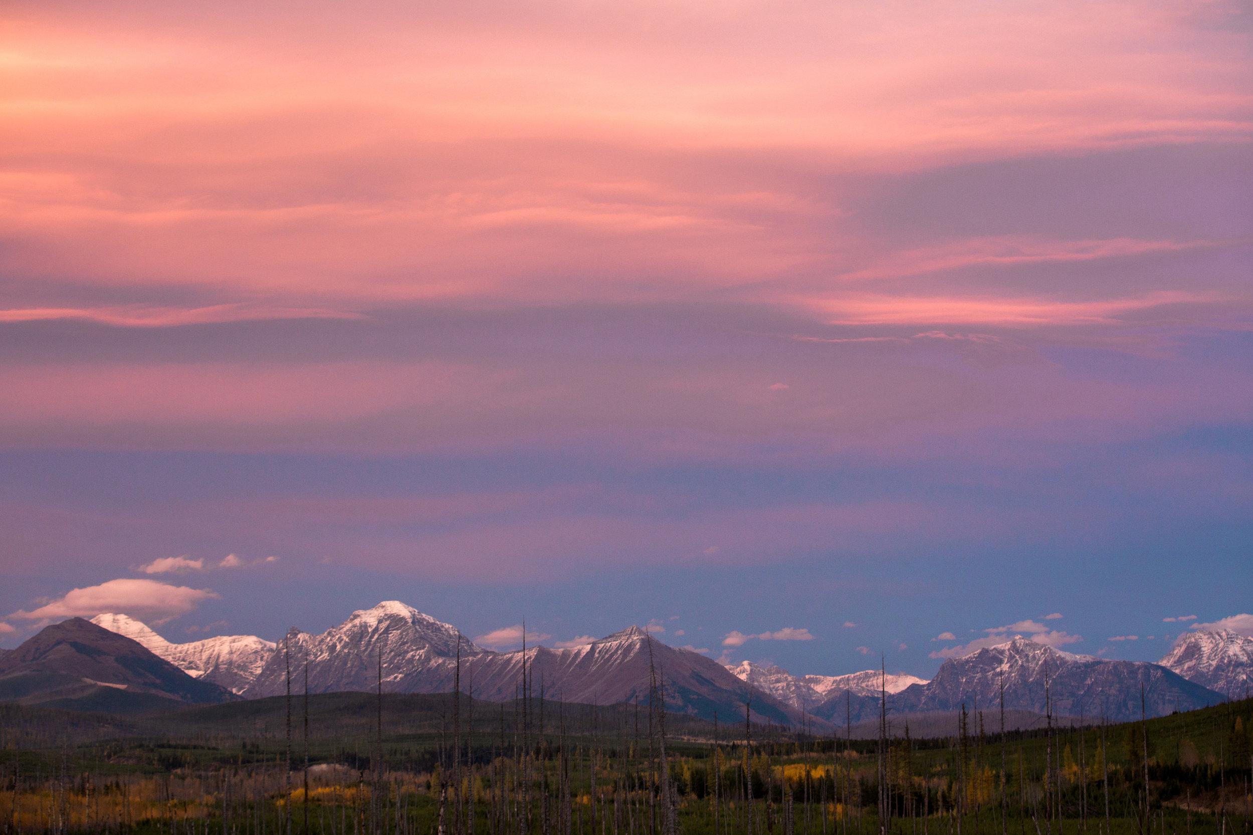 CindyGiovagnoli_outdoor_adventure_photography_Grand_Teton_Yellowstone_Glacier_National_Park_Montana_Wyoming_South_Dakota_Mount_Rushmore_Badlands-011.jpg