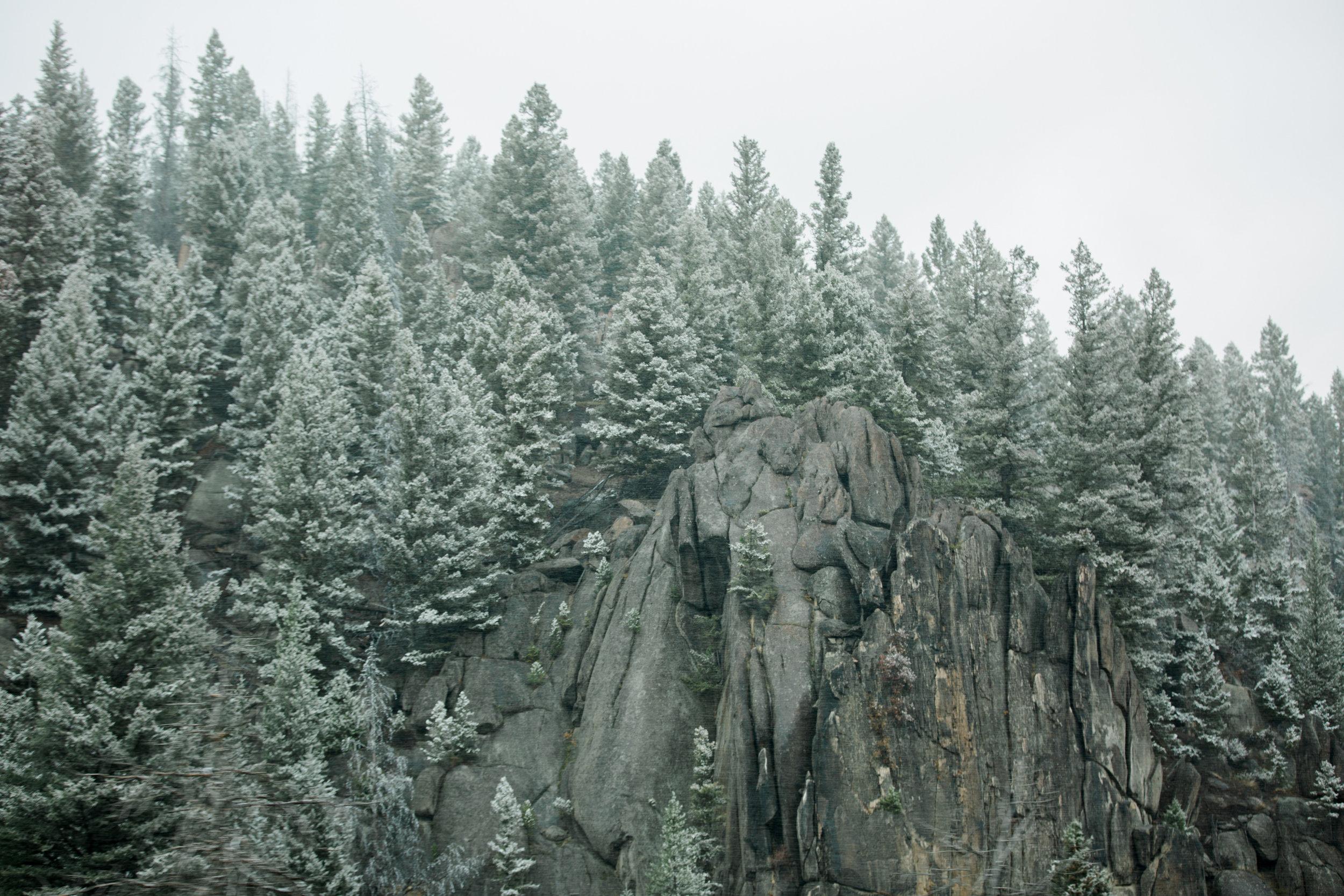 CindyGiovagnoli_outdoor_adventure_photography_Grand_Teton_Yellowstone_Glacier_National_Park_Montana_Wyoming_South_Dakota_Mount_Rushmore_Badlands-017.jpg