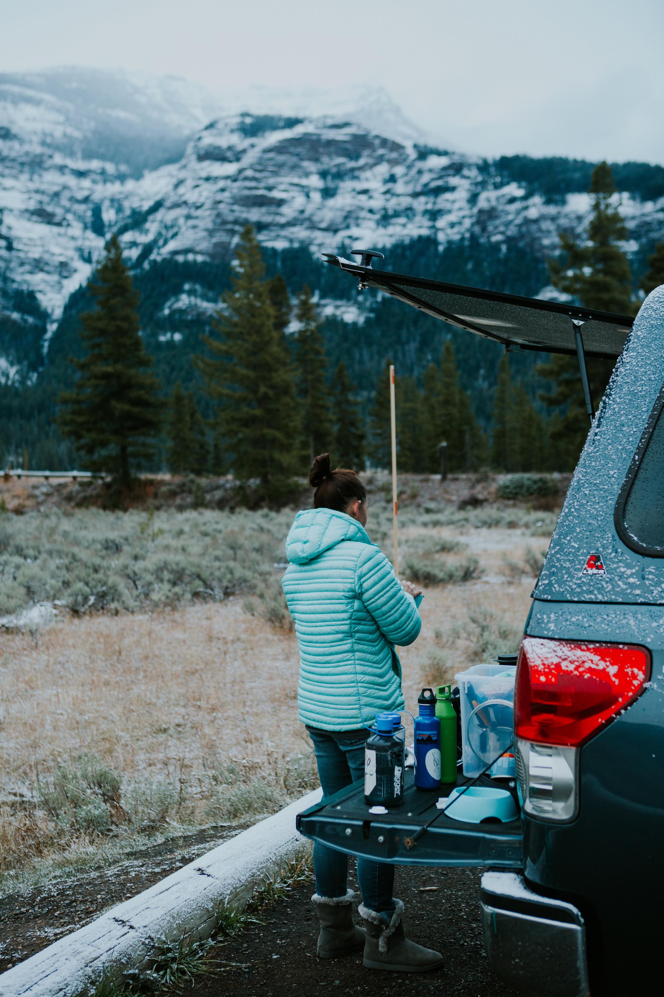 CindyGiovagnoli_outdoor_adventure_photography_Grand_Teton_Yellowstone_Glacier_National_Park_Montana_Wyoming_South_Dakota_Mount_Rushmore_Badlands-018.jpg