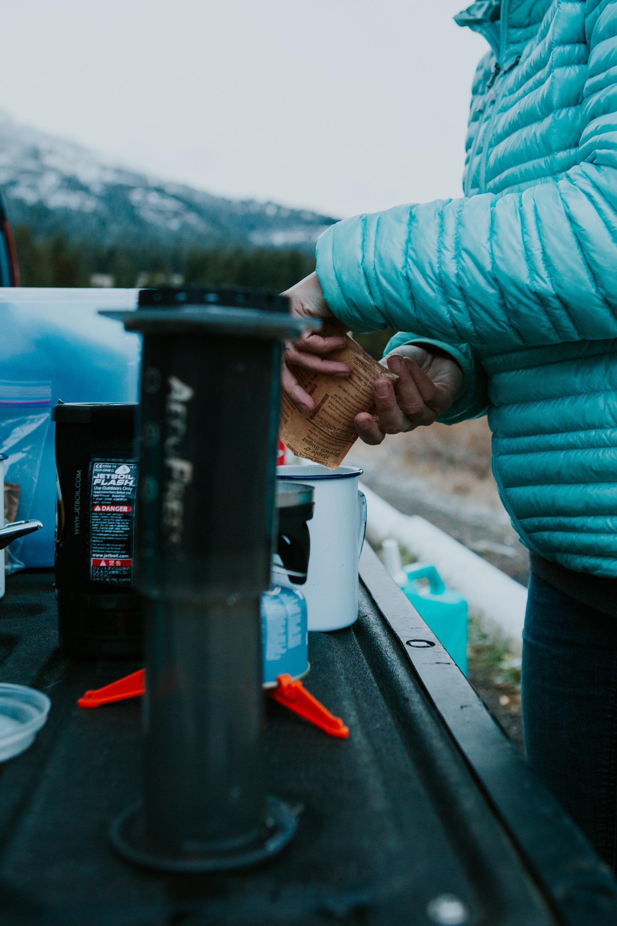 CindyGiovagnoli_outdoor_adventure_photography_Grand_Teton_Yellowstone_Glacier_National_Park_Montana_Wyoming_South_Dakota_Mount_Rushmore_Badlands-020.jpg