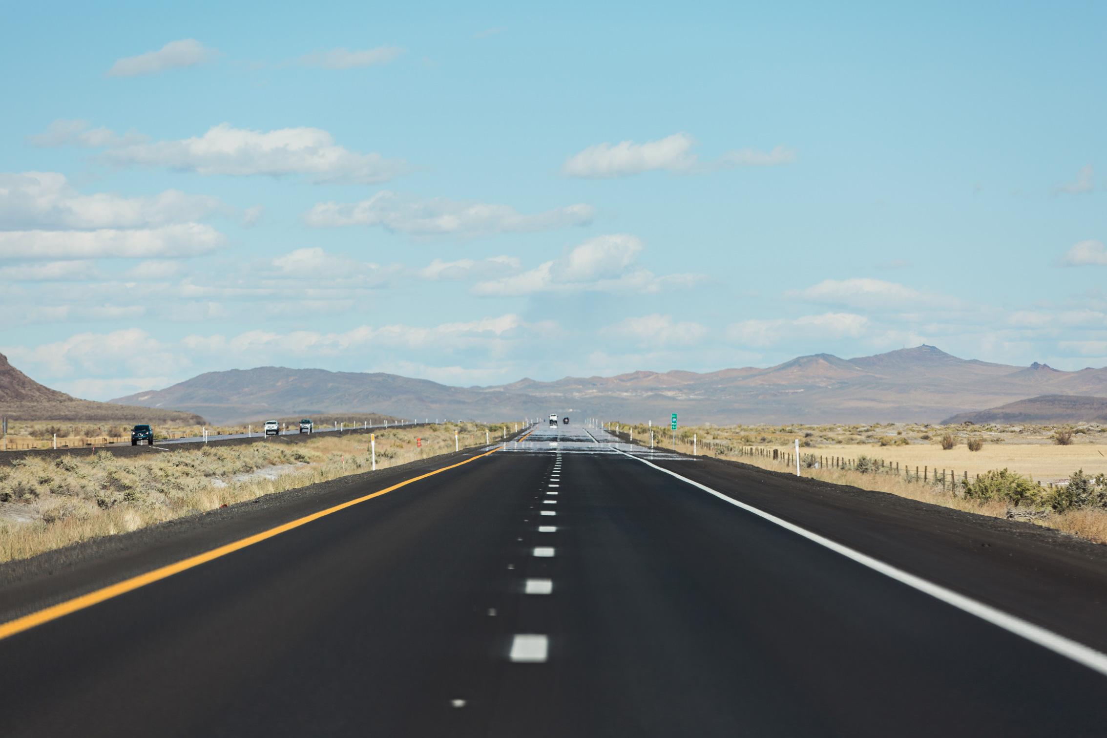 CindyGiovagnoli_road_trip_Nevada_Idaho-003.jpg