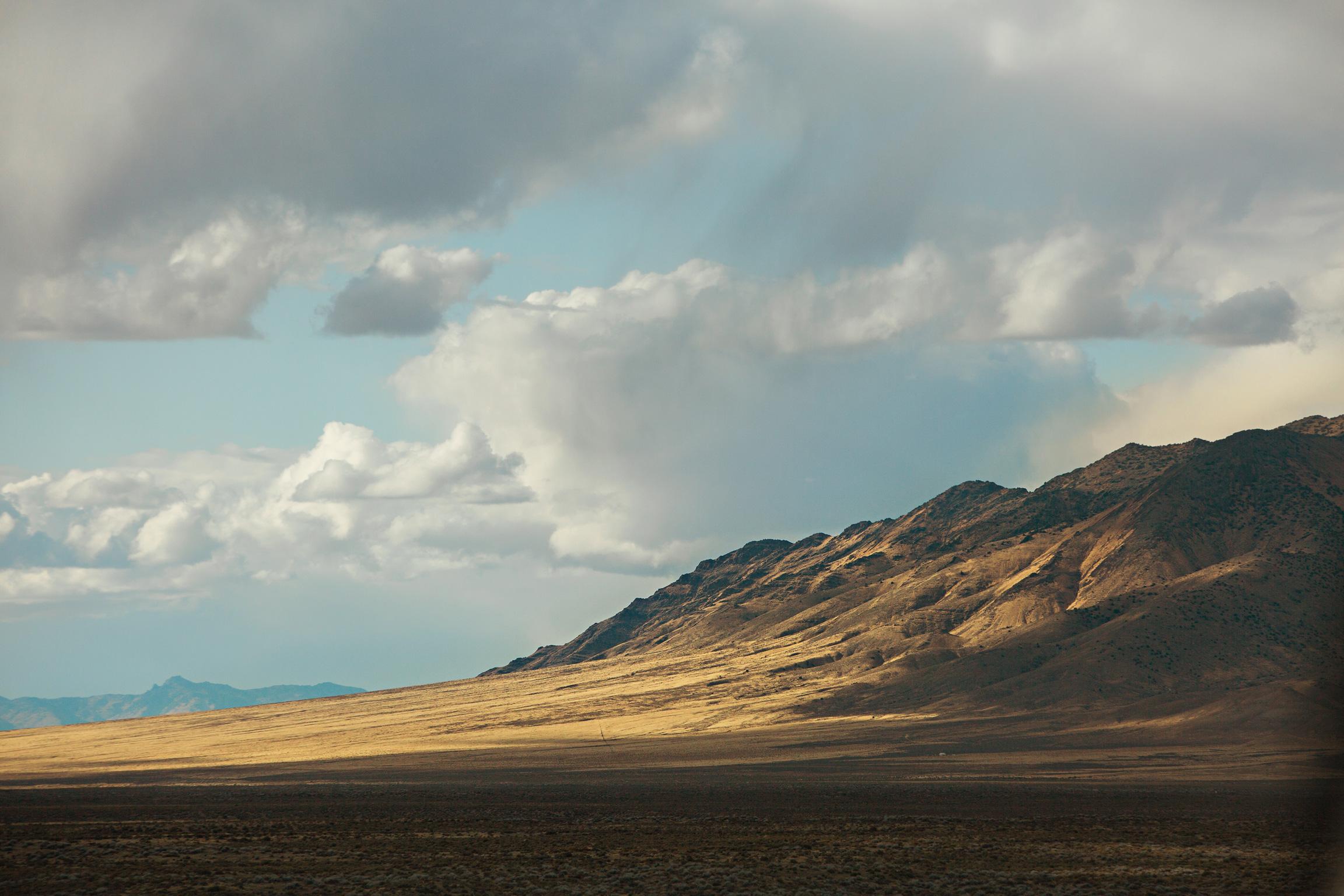 CindyGiovagnoli_road_trip_Nevada_Idaho-004.jpg