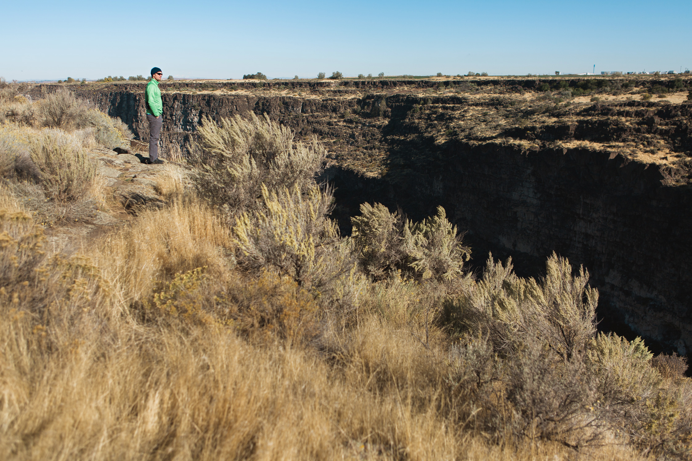CindyGiovagnoli_road_trip_Nevada_Idaho-014.jpg