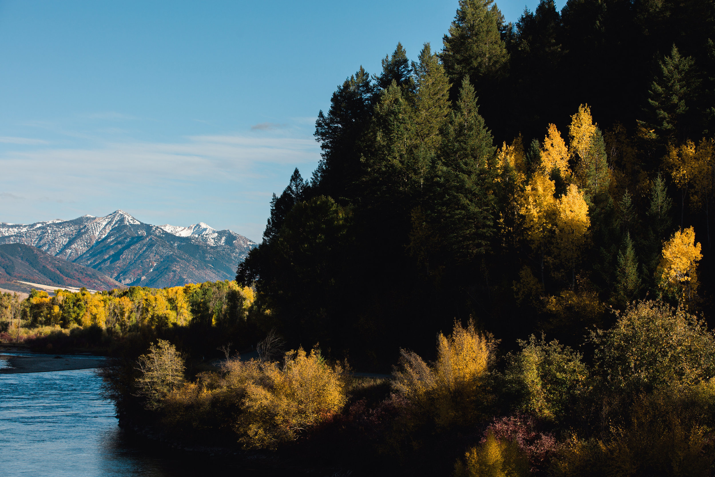 Cindy_Giovagnoli_Idaho_Wyoming_Grand_Teton_National_Park_autumn_aspens_camping_mountains-005.jpg