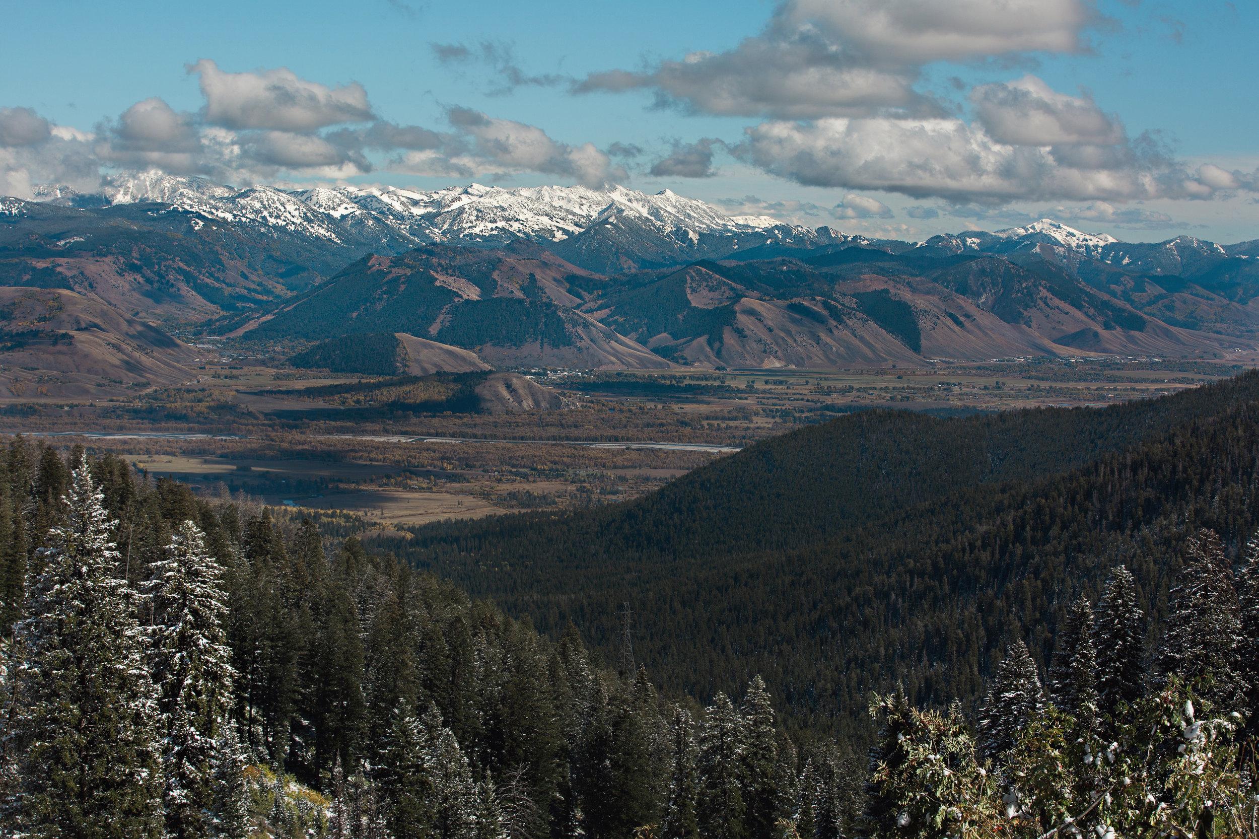 Cindy_Giovagnoli_Idaho_Wyoming_Grand_Teton_National_Park_autumn_aspens_camping_mountains-014.jpg