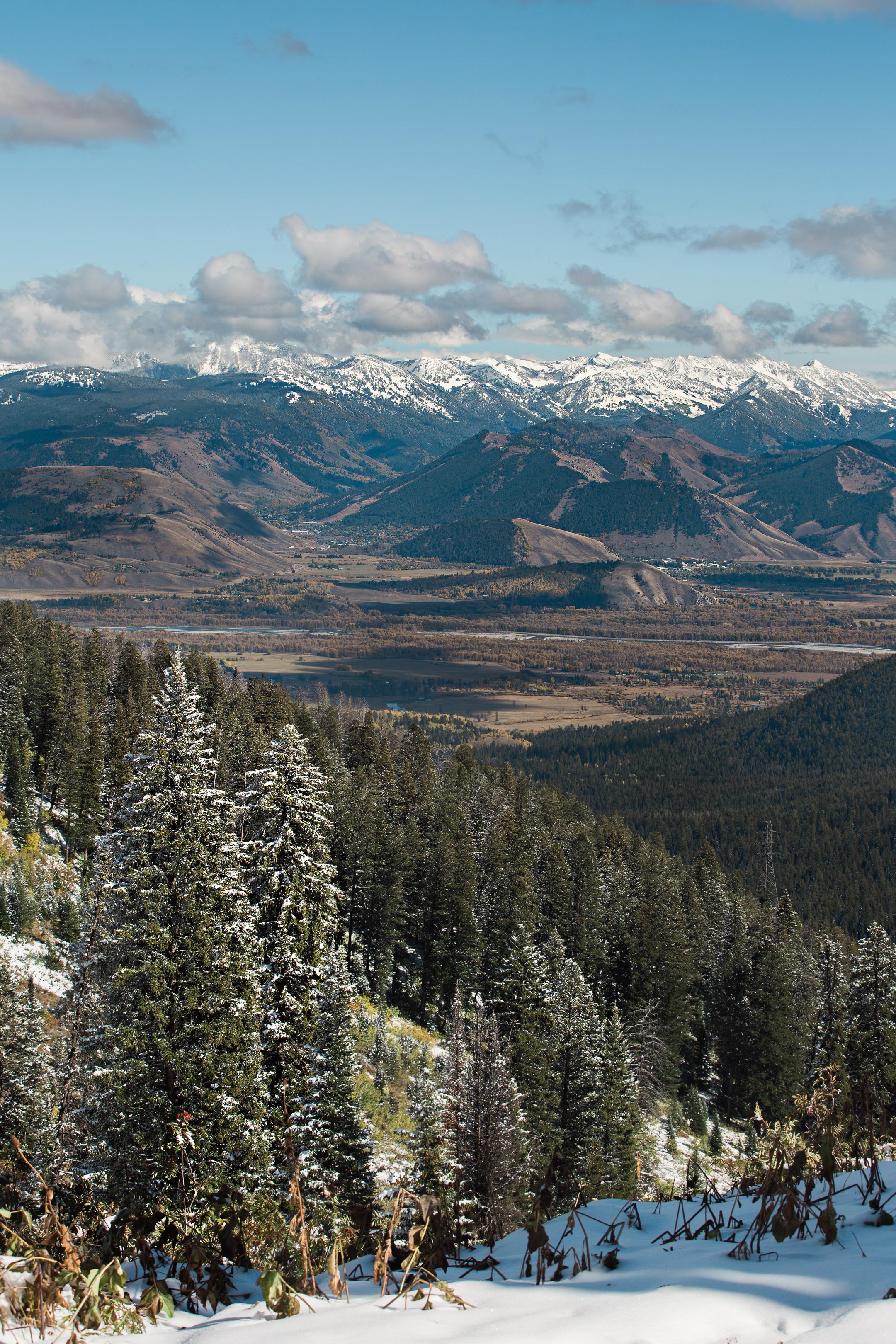 Cindy_Giovagnoli_Idaho_Wyoming_Grand_Teton_National_Park_autumn_aspens_camping_mountains-016.jpg