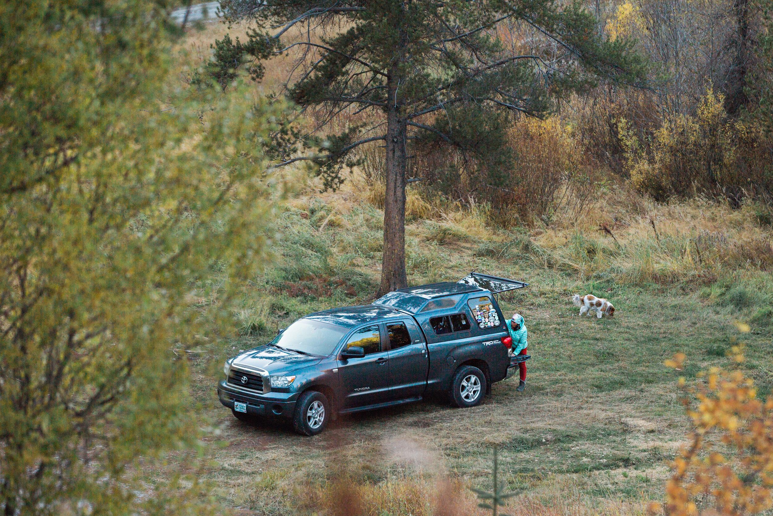 Cindy_Giovagnoli_Idaho_Wyoming_Grand_Teton_National_Park_autumn_aspens_camping_mountains-023.jpg