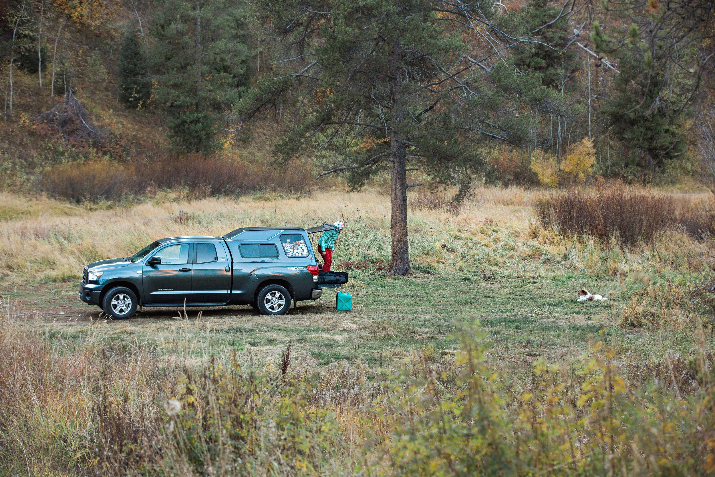 Cindy_Giovagnoli_Idaho_Wyoming_Grand_Teton_National_Park_autumn_aspens_camping_mountains-024.jpg