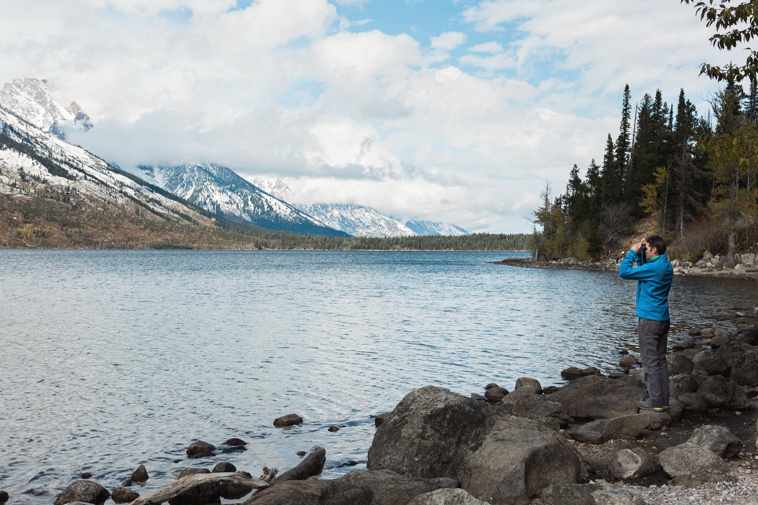 CindyGiovagnoli_Grand_Teton_National_Park_mountains_Bison_Autumn_Wyoming_Mormon_Row_aspens_fall_outdoor_photographer-017.jpg