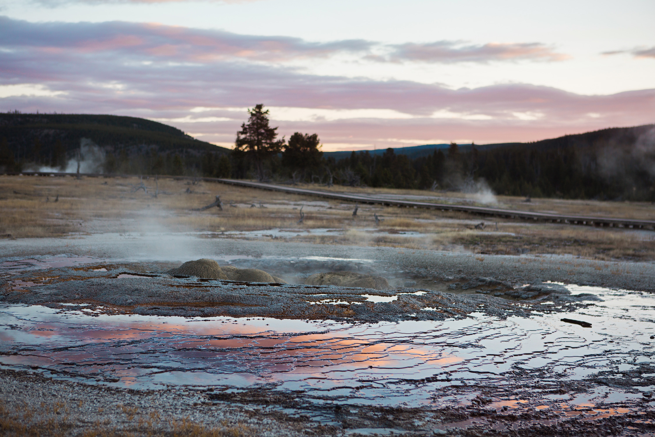 CindyGiovagnoli_road_trip_Yellowstone_National_Park_Montana_Wyoming_hot_springs_geyser_Old_Faithful_Grand_Prismatic-016.jpg