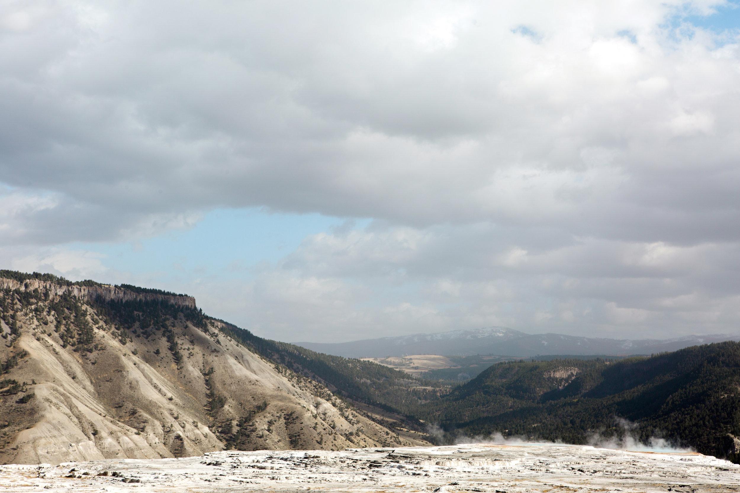 CindyGiovagnoli_Yellowstone_National_Park_Montana_Wyoming_bison_pronghorn_snow_elk_truckcamping-008.jpg