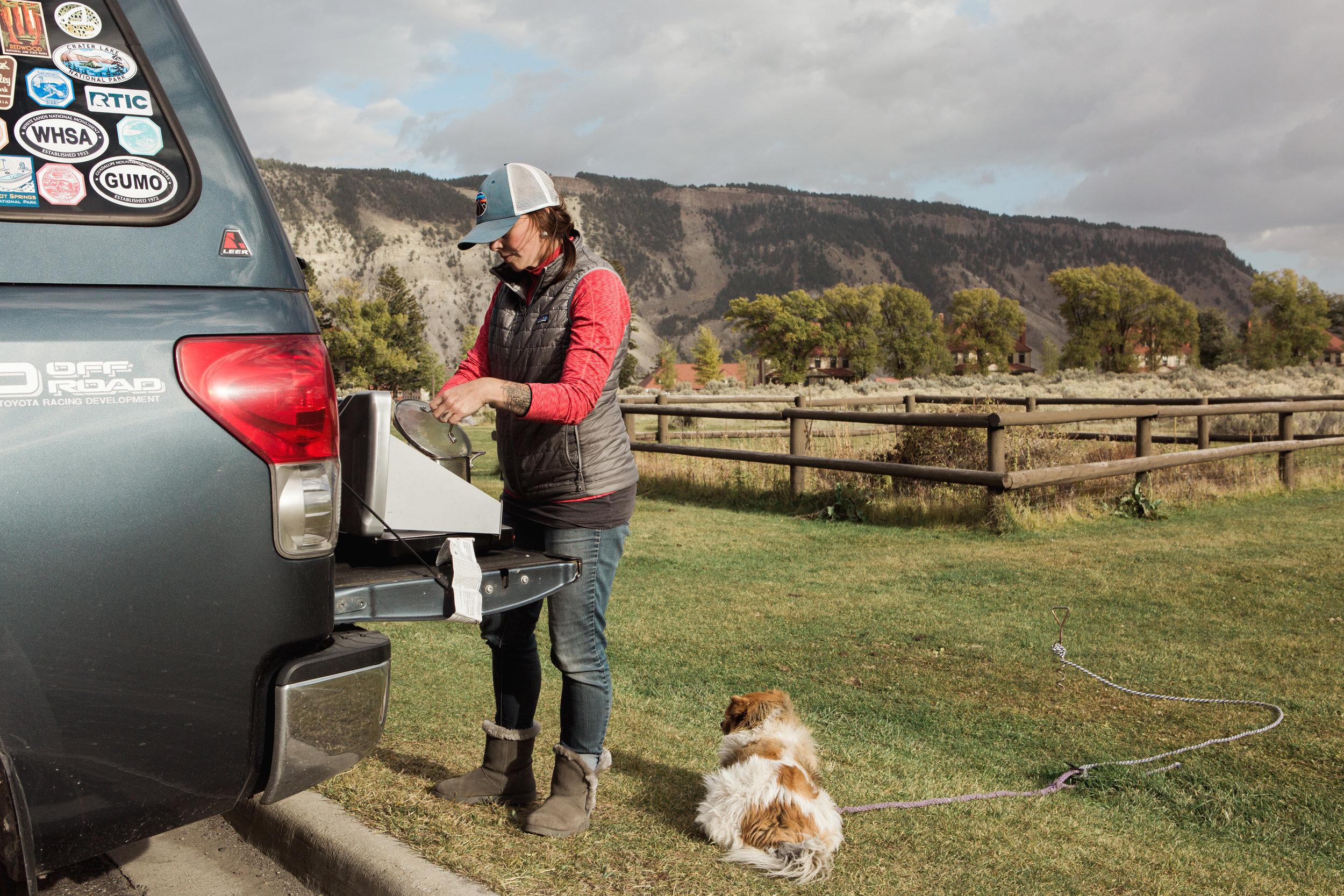 CindyGiovagnoli_Yellowstone_National_Park_Montana_Wyoming_bison_pronghorn_snow_elk_truckcamping-010.jpg