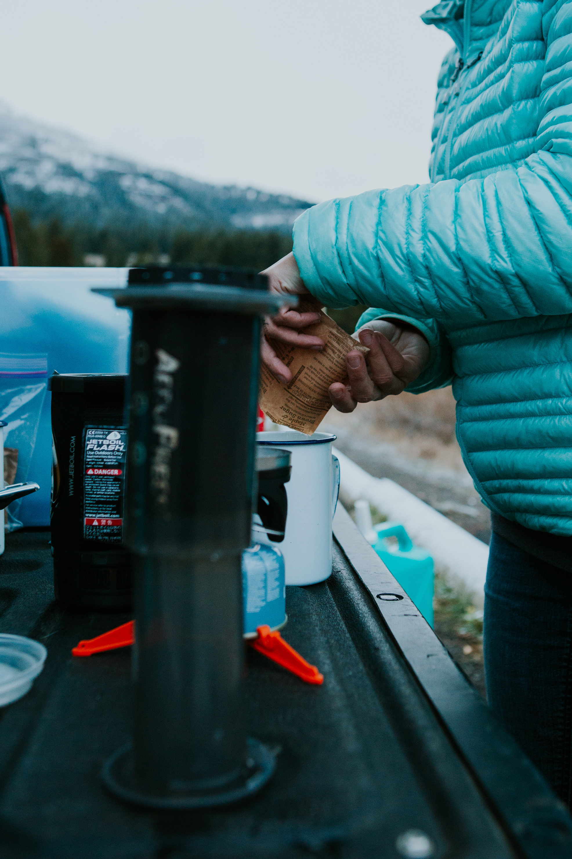 CindyGiovagnoli_Yellowstone_National_Park_Montana_Wyoming_bison_pronghorn_snow_elk_truckcamping-017.jpg