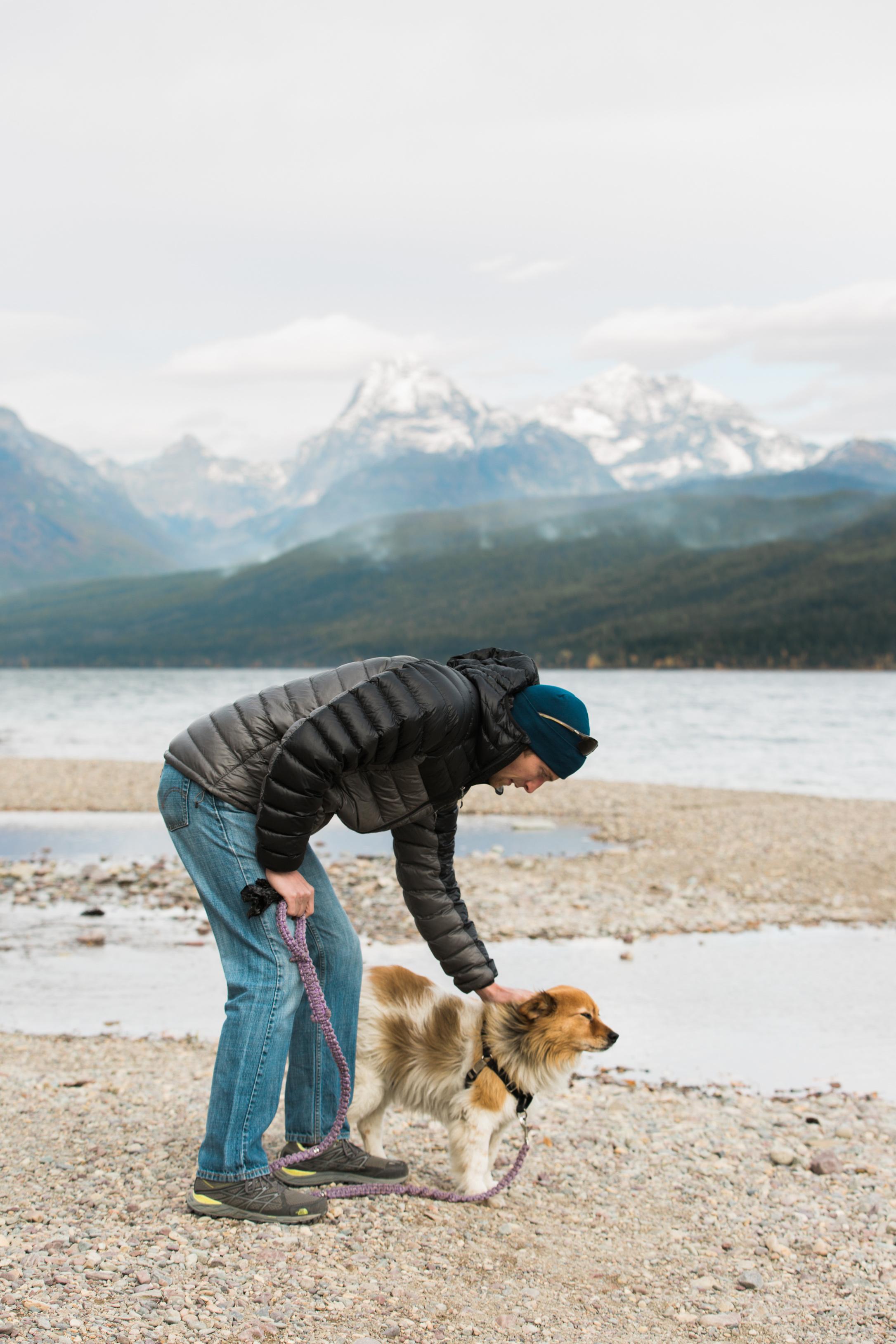 CindyGiovagnoli_Glacier_National_Park_Montana_mountains_lake_fall_autumn_road_trip-006.jpg