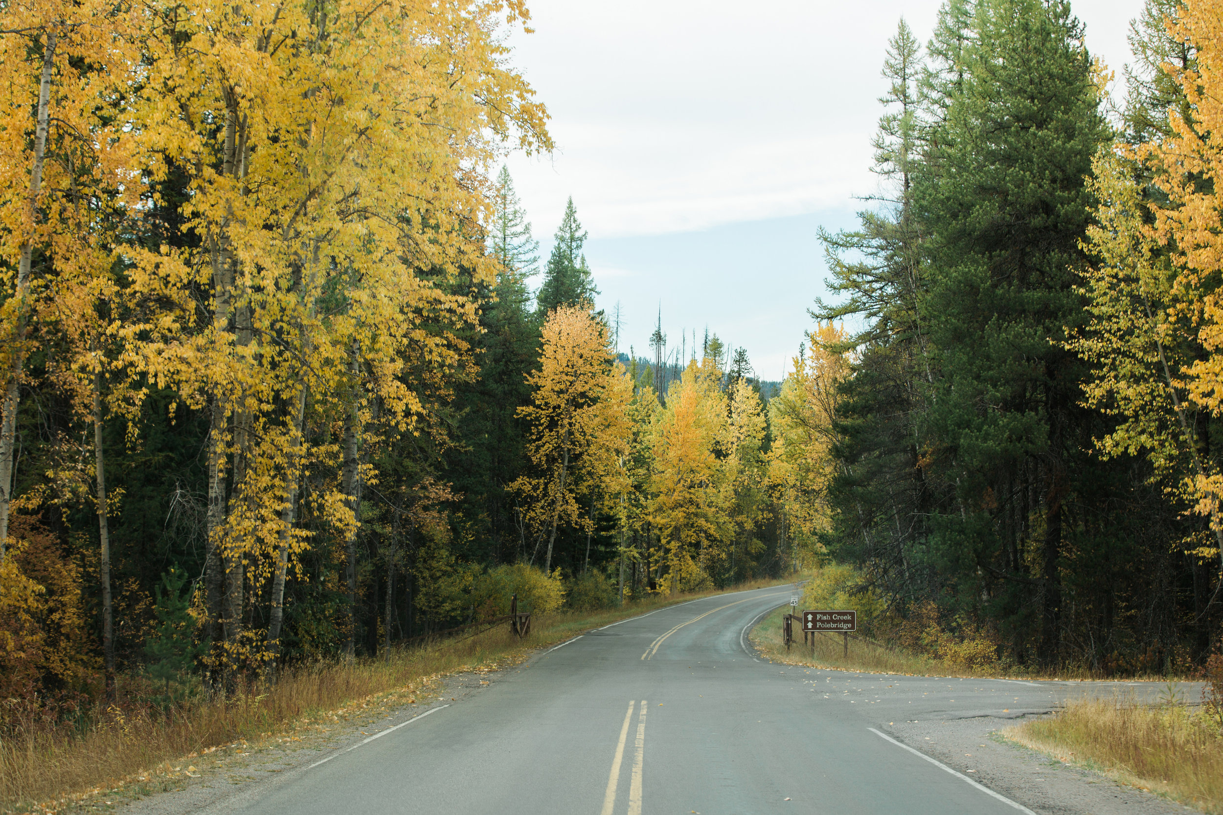CindyGiovagnoli_Glacier_National_Park_Montana_mountains_lake_fall_autumn_road_trip-009.jpg