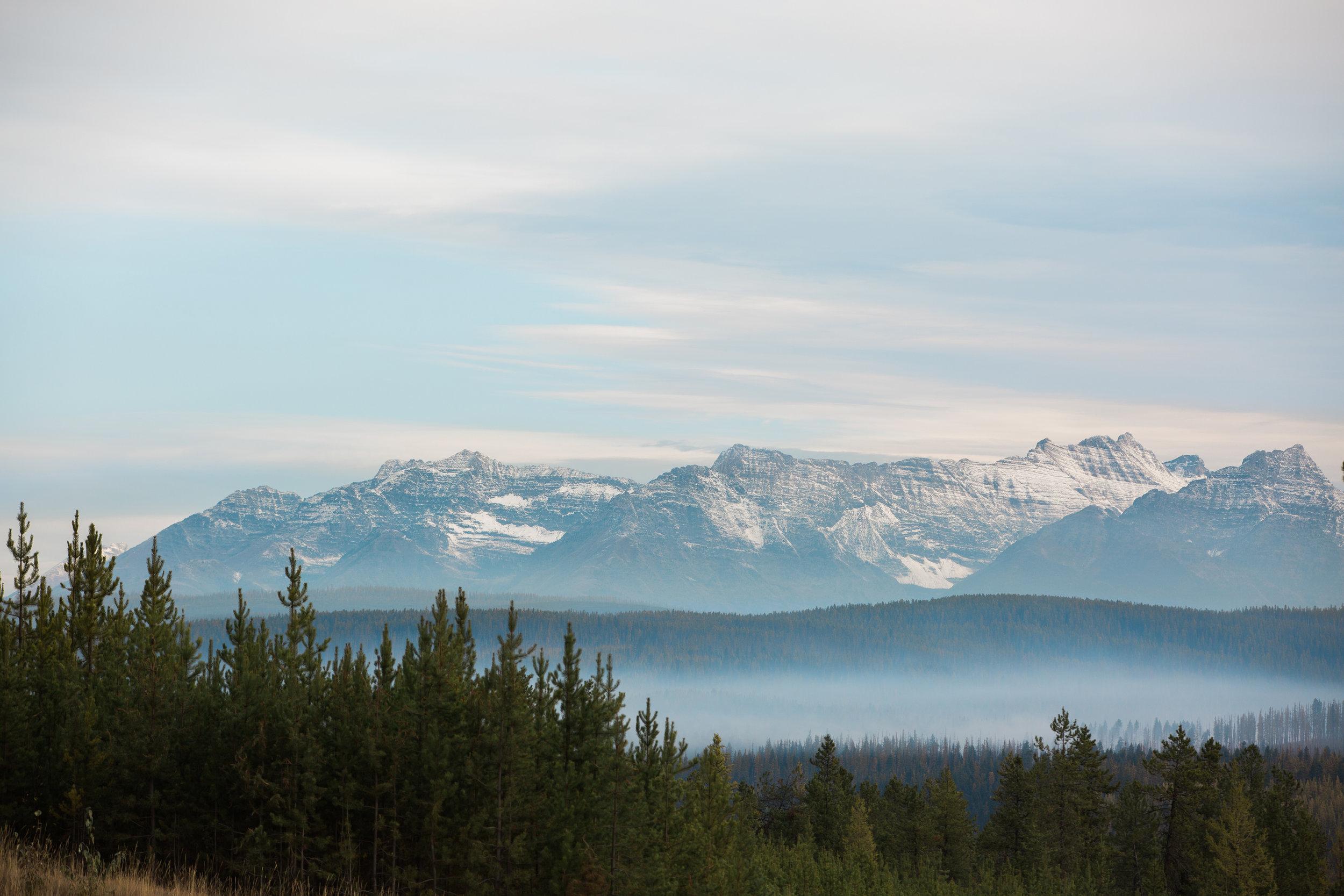 CindyGiovagnoli_Glacier_National_Park_Montana_mountains_lake_fall_autumn_road_trip-023.jpg