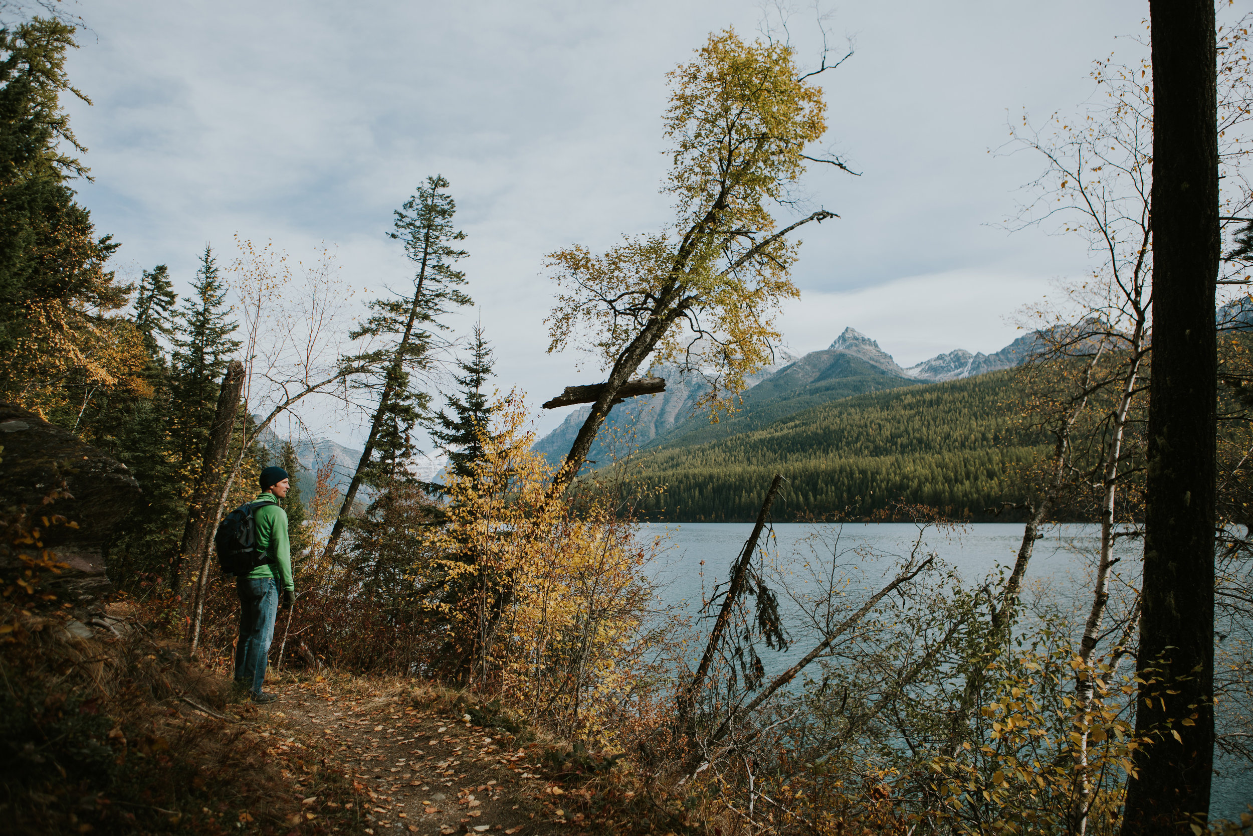 CindyGiovagnoli_Glacier_National_Park_Montana_mountains_lake_fall_autumn_road_trip-026.jpg