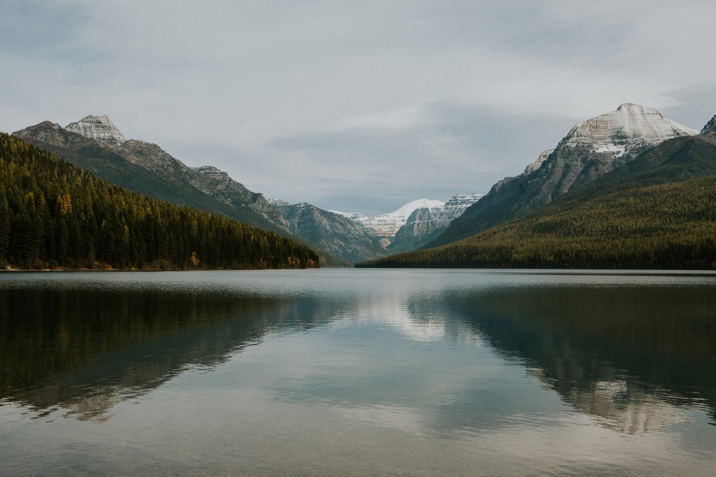 CindyGiovagnoli_Glacier_National_Park_Montana_mountains_lake_fall_autumn_road_trip-030.jpg