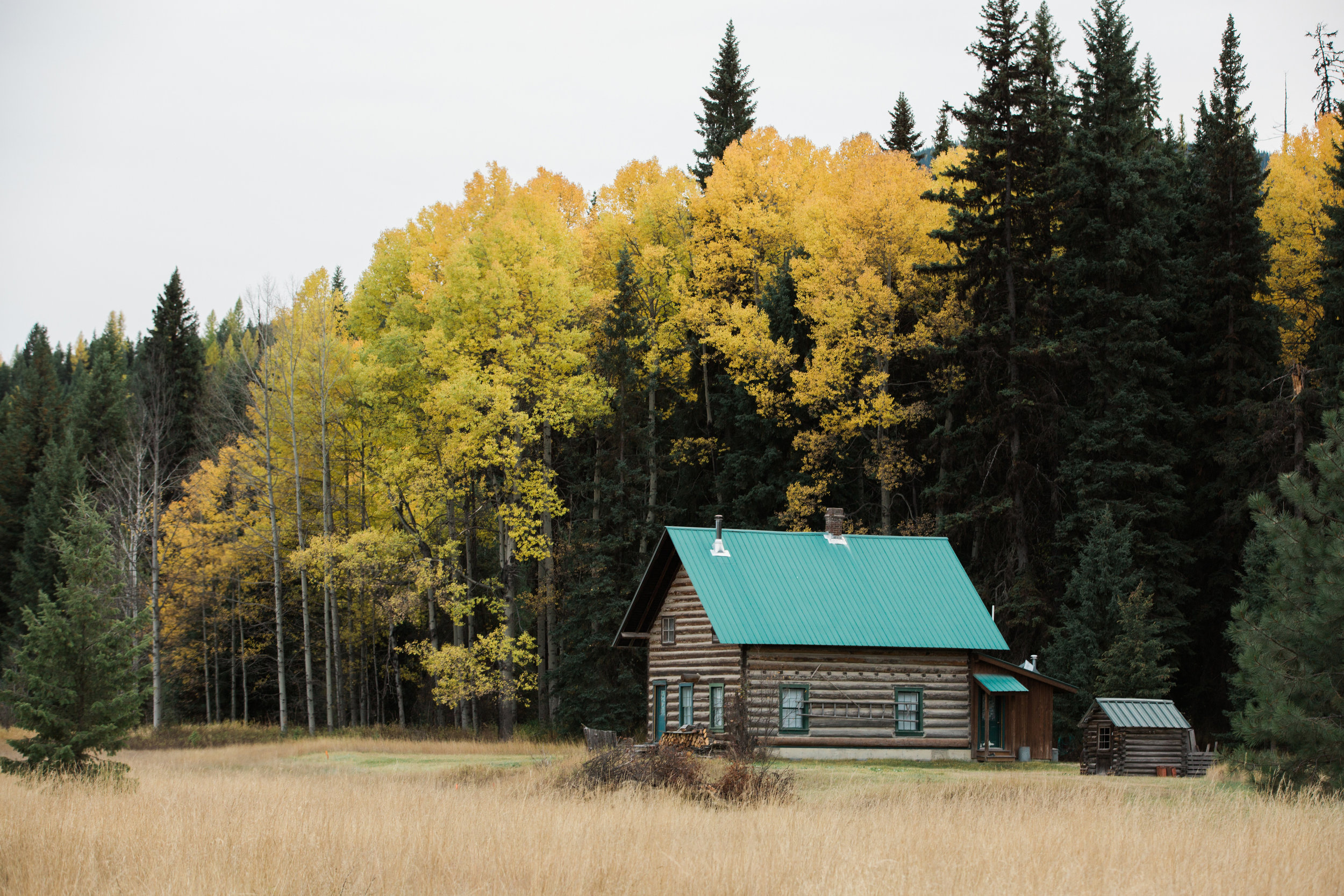 CindyGiovagnoli_Glacier_National_Park_Montana_mountains_lake_fall_autumn_road_trip-035.jpg