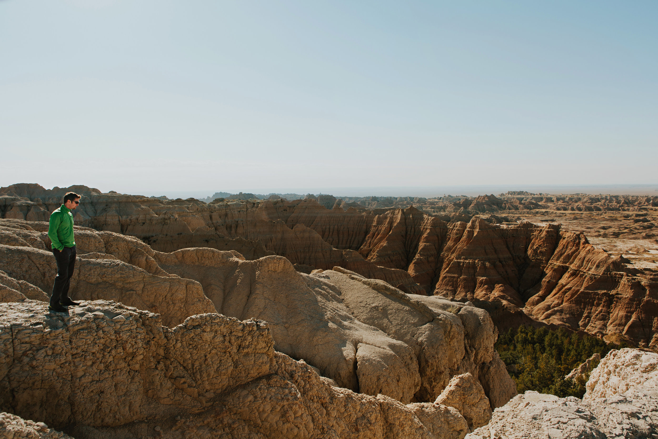 CindyGiovagnoli_South_Dakota_Wind_Cave_Badland_National_Park_Mount_Rushmore_bison_pronghorn_hiking_prairie-027.jpg
