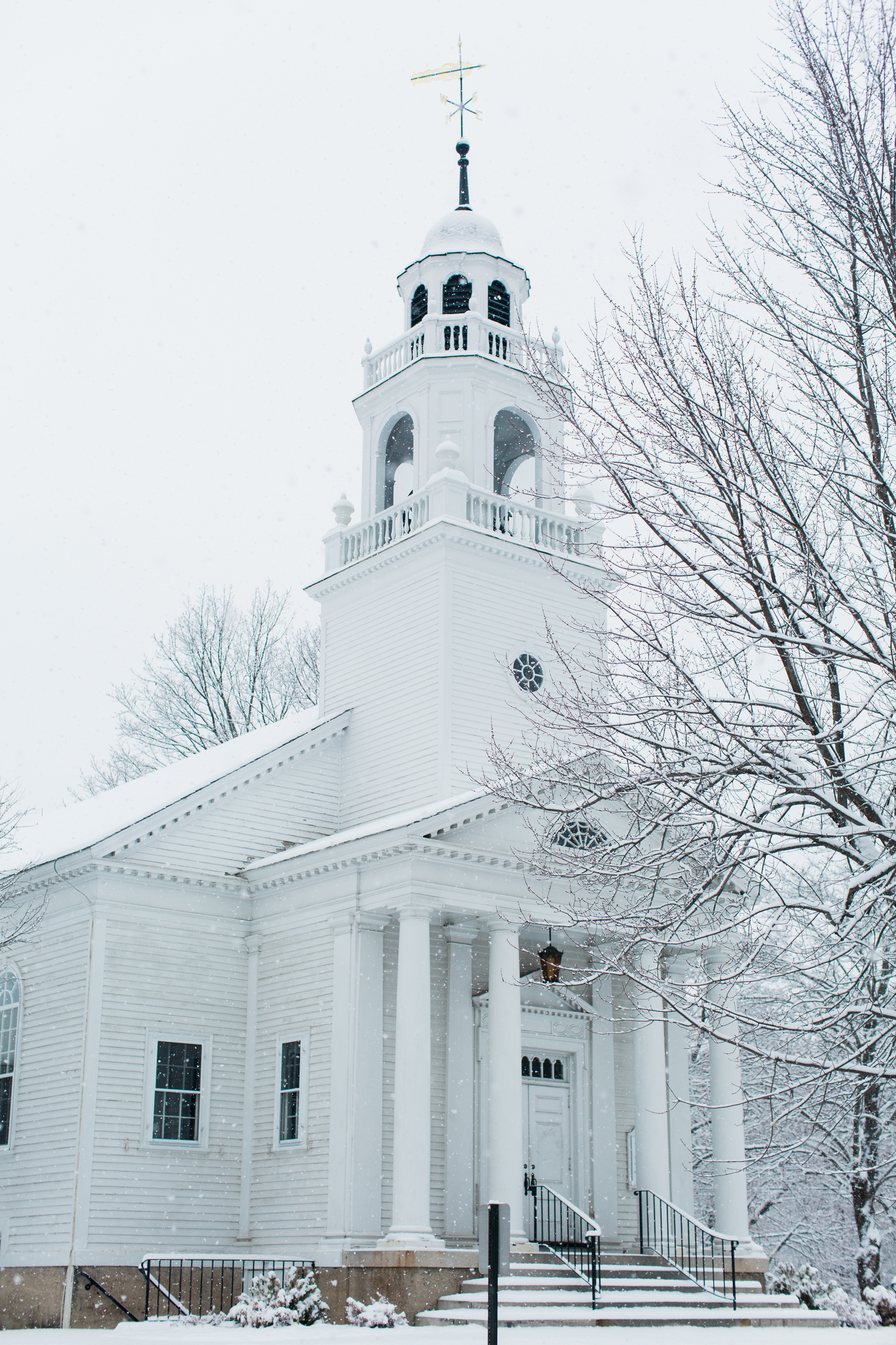 CindyGiovagnoli_New_Hampshire_New_England_snow_winter-014.jpg