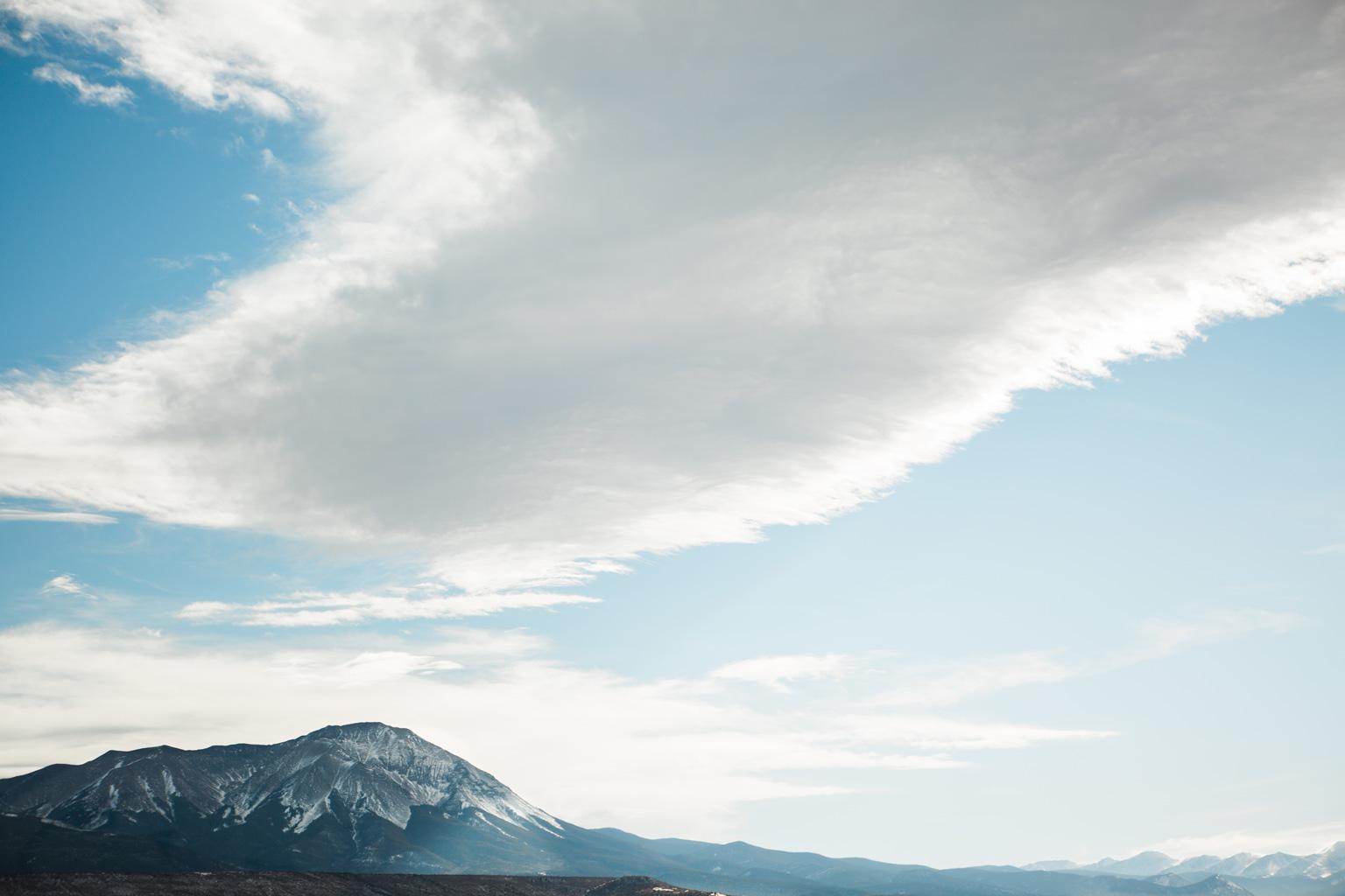 CindyGiovagnoli_Great_Sand_Dunes_Zion_National_Park_Horseshoe_Bend_Truck_Camping_Toyota_The_Narrows_roadtrip_Utah_Colorado-002.jpg
