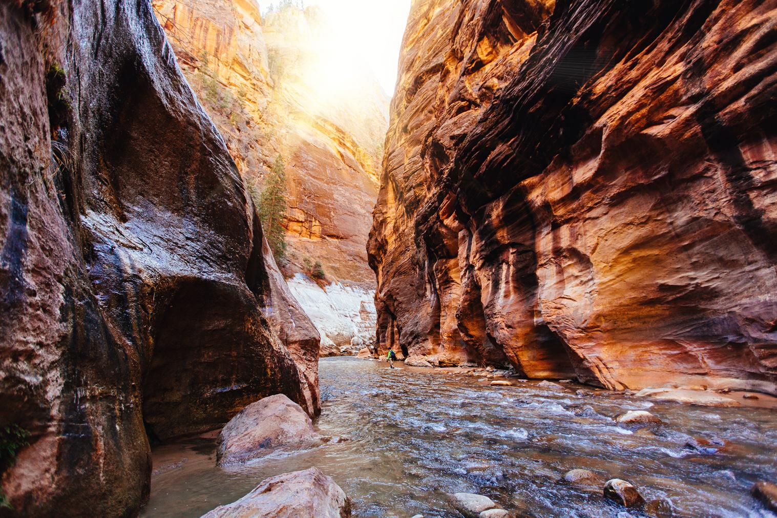 CindyGiovagnoli_Great_Sand_Dunes_Zion_National_Park_Horseshoe_Bend_Truck_Camping_Toyota_The_Narrows_roadtrip_Utah_Colorado-001.jpg