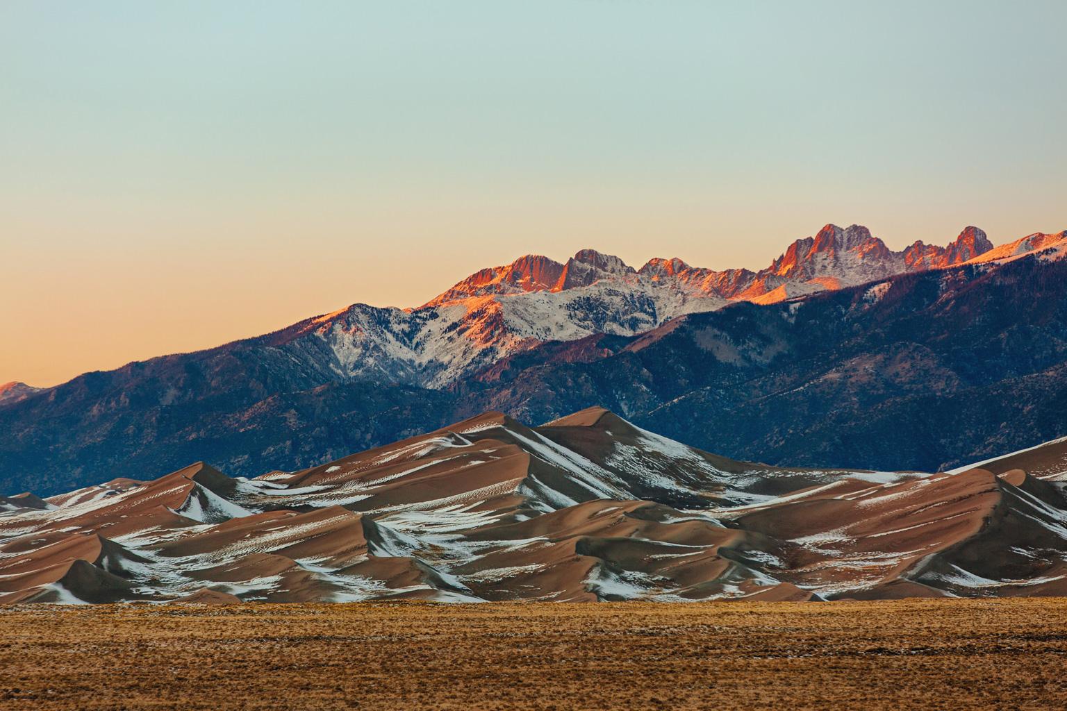 CindyGiovagnoli_Great_Sand_Dunes_Zion_National_Park_Horseshoe_Bend_Truck_Camping_Toyota_The_Narrows_roadtrip_Utah_Colorado-003.jpg