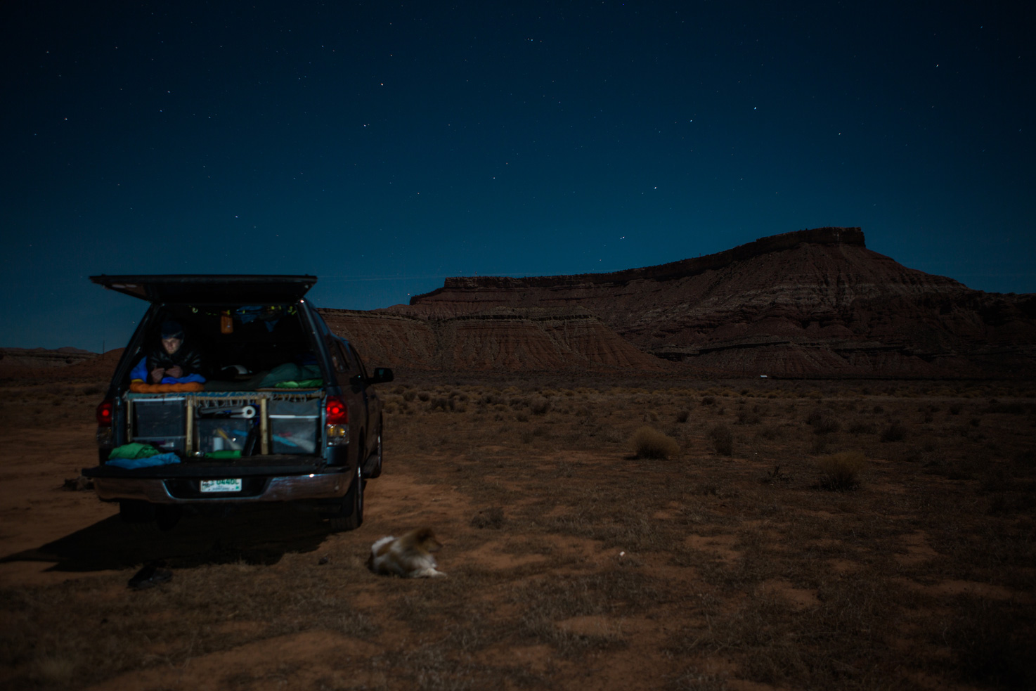 CindyGiovagnoli_Great_Sand_Dunes_Zion_National_Park_Horseshoe_Bend_Truck_Camping_Toyota_The_Narrows_roadtrip_Utah_Colorado-006.jpg