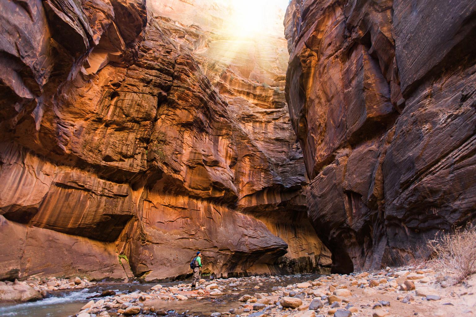 CindyGiovagnoli_Great_Sand_Dunes_Zion_National_Park_Horseshoe_Bend_Truck_Camping_Toyota_The_Narrows_roadtrip_Utah_Colorado-007.jpg