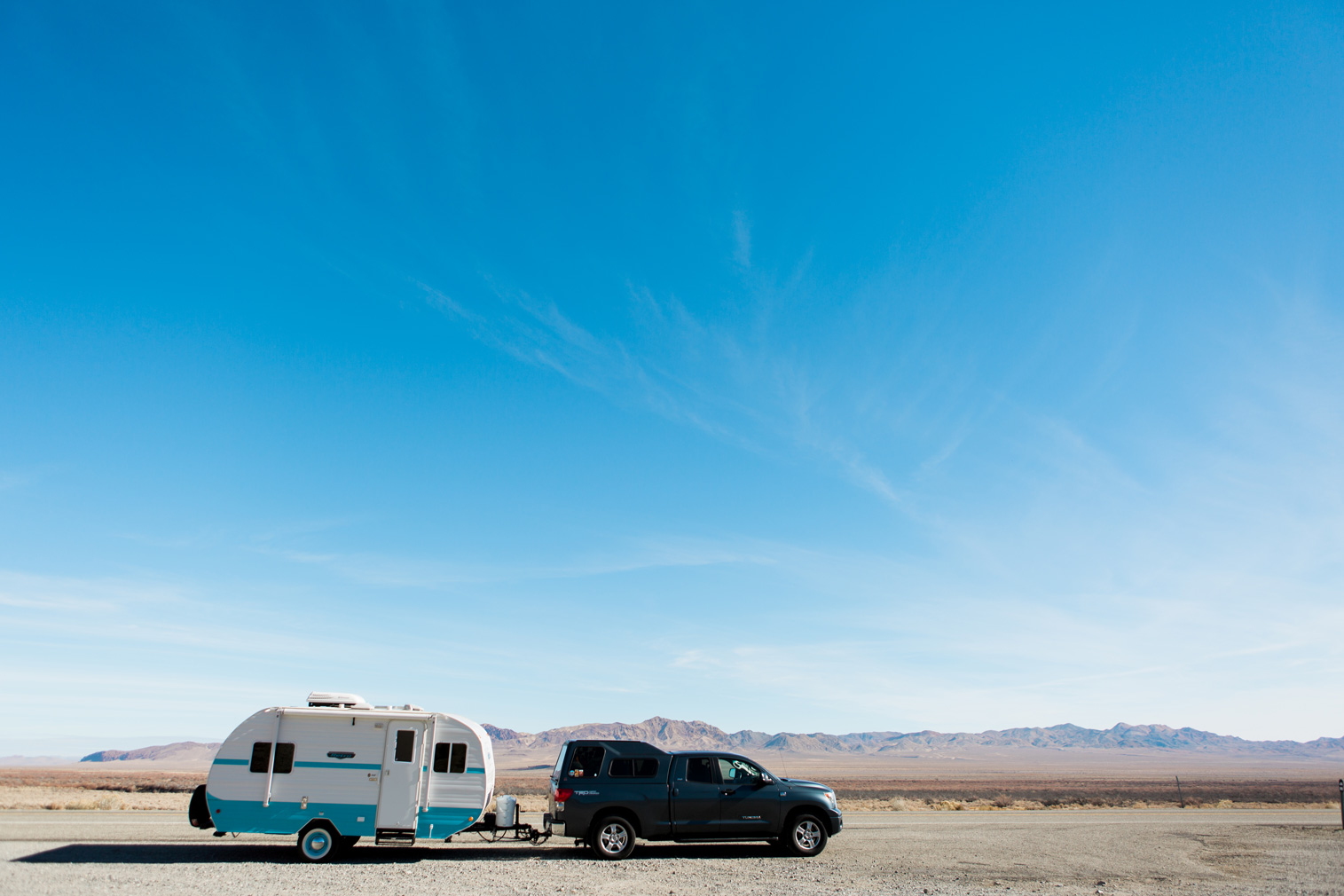 CindyGiovagnoli_Great_Sand_Dunes_Zion_National_Park_Horseshoe_Bend_Truck_Camping_Toyota_The_Narrows_roadtrip_Utah_Colorado-009.jpg