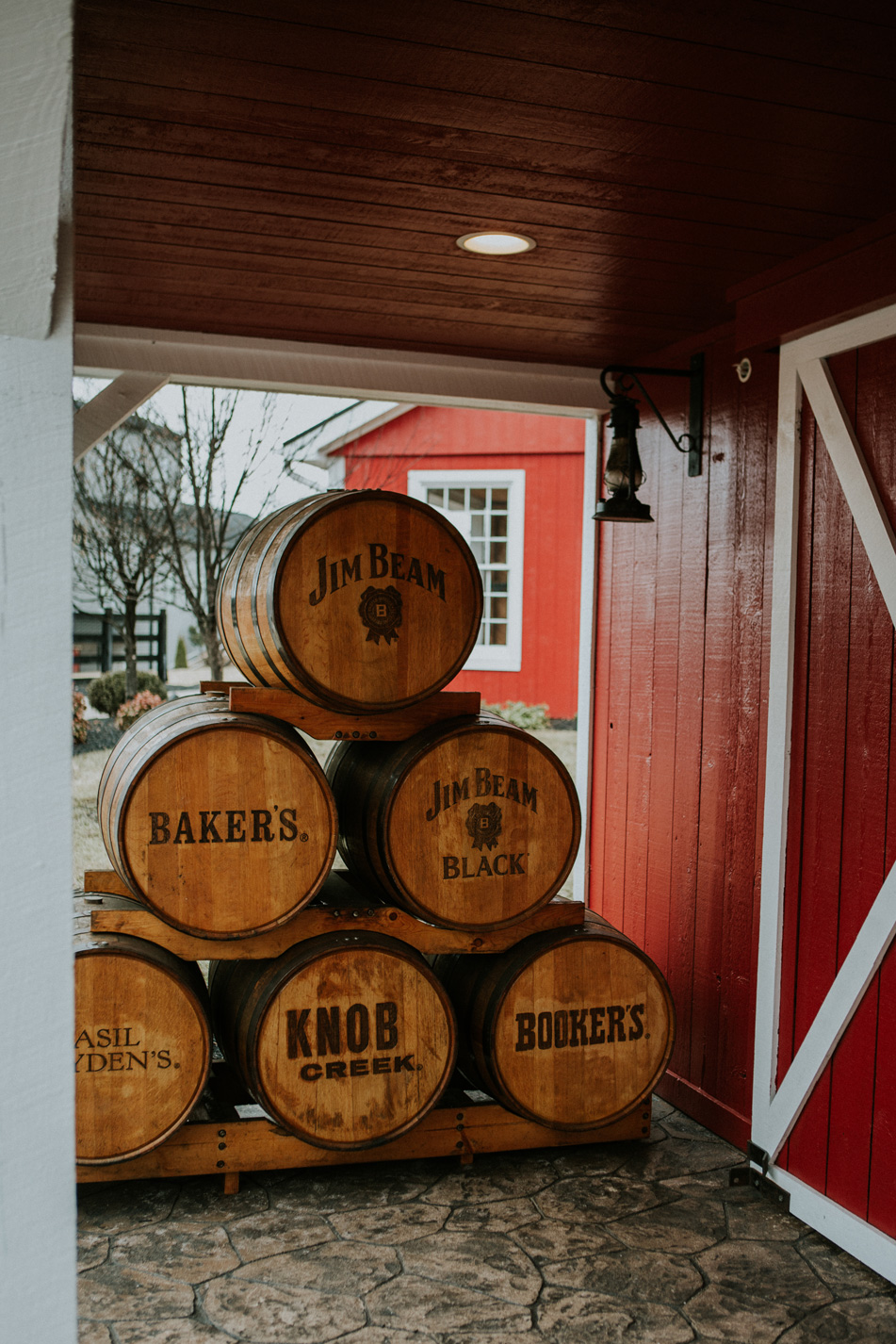 CindyGiovagnoli_Kentucky_distillery_craft_whisky_whiskey_bourbon_Jim_Beam_Angels_Envy_roadtrip_Louisville_Ky-019.jpg
