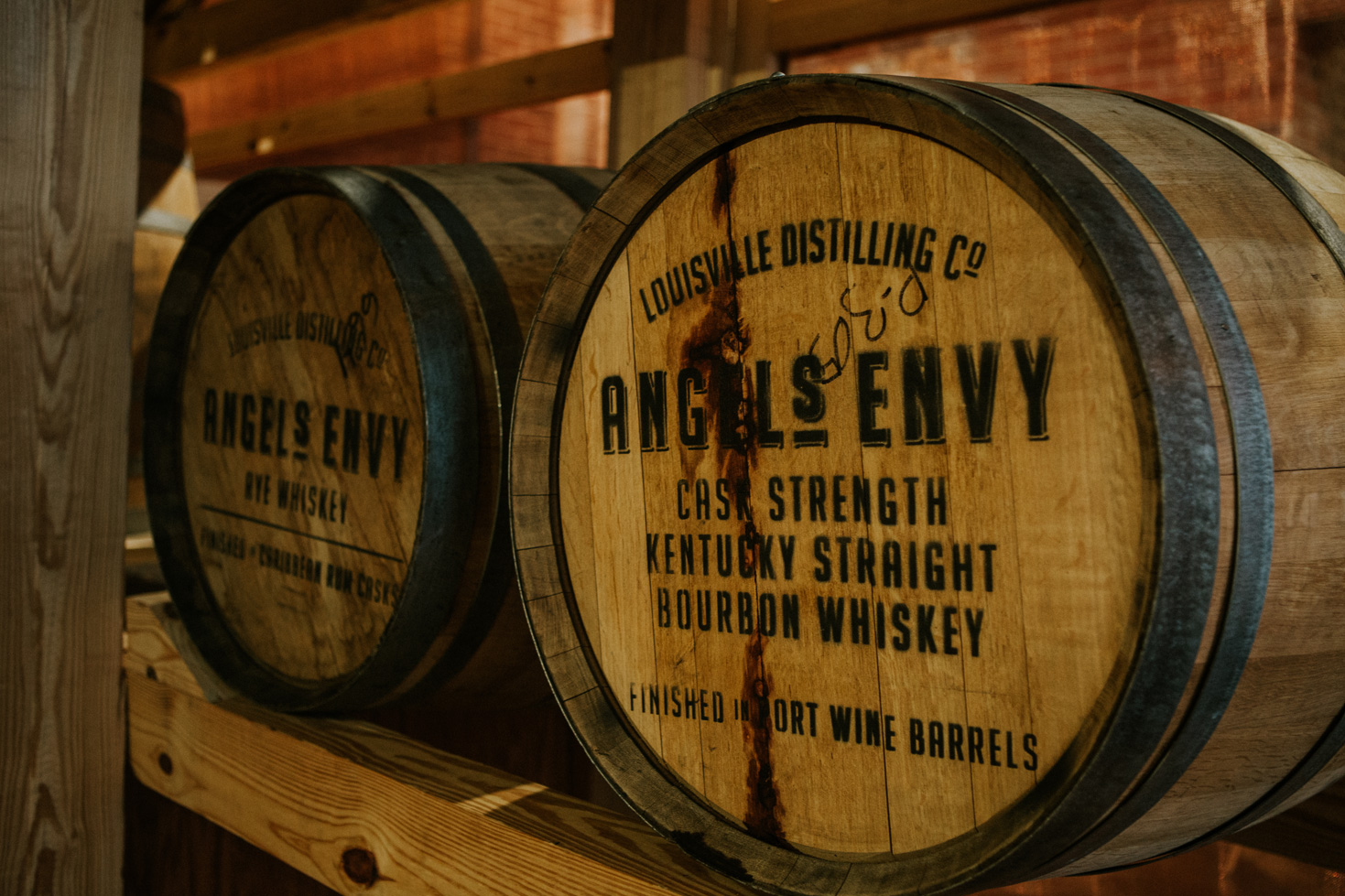 CindyGiovagnoli_Kentucky_distillery_craft_whisky_whiskey_bourbon_Jim_Beam_Angels_Envy_roadtrip_Louisville_Ky-021.jpg