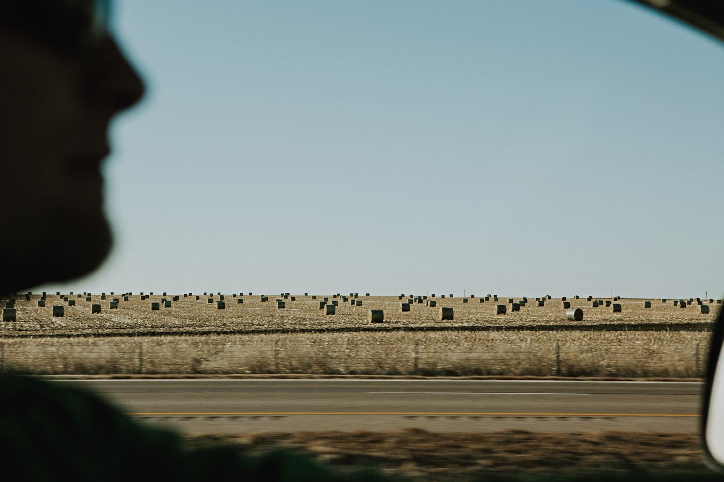 CindyGiovagnoli_Great_Sand_Dunes_National_Park_NPS_Colorado_roadtrip-002.jpg
