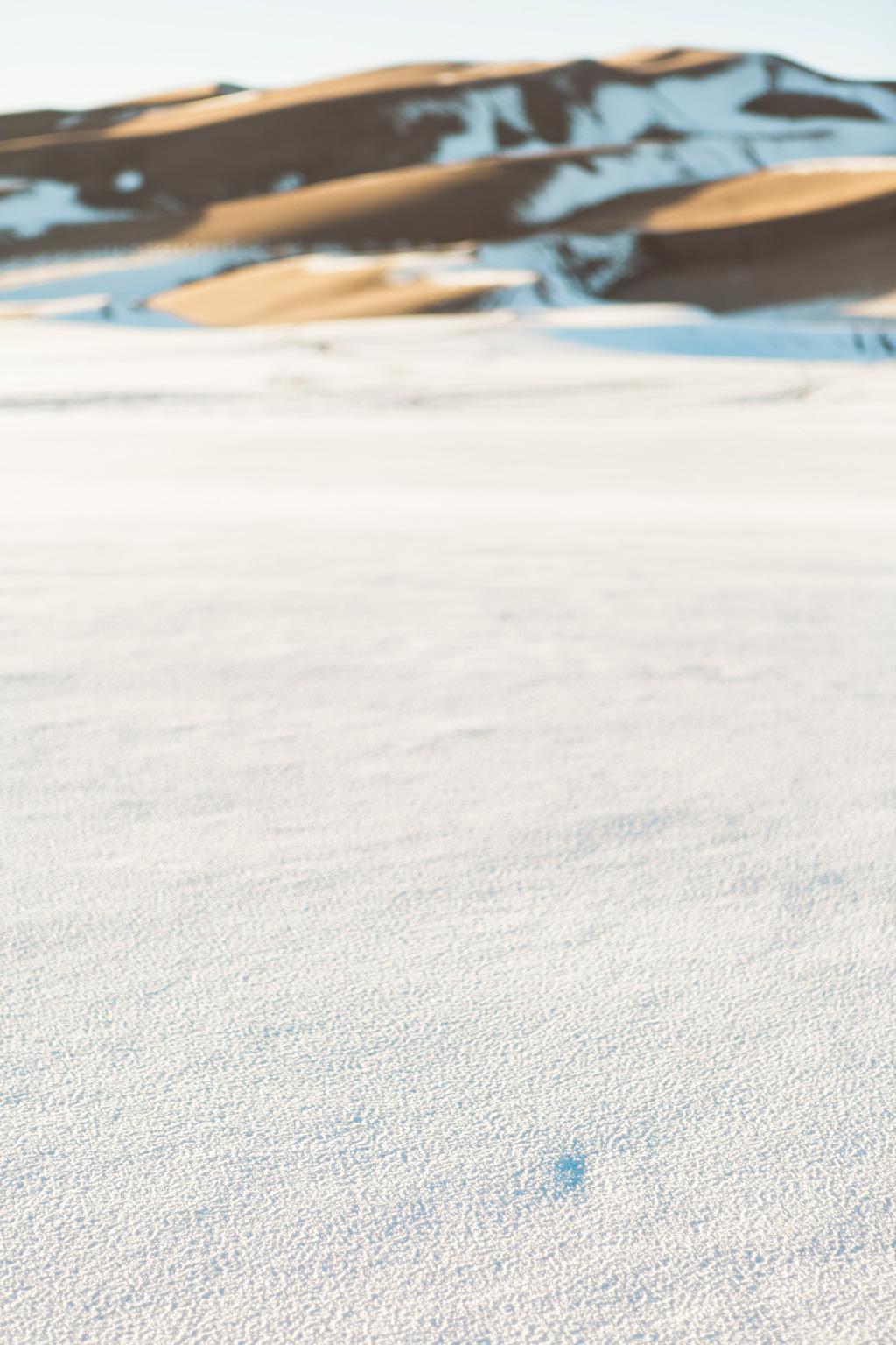 CindyGiovagnoli_Great_Sand_Dunes_National_Park_NPS_Colorado_roadtrip-006.jpg