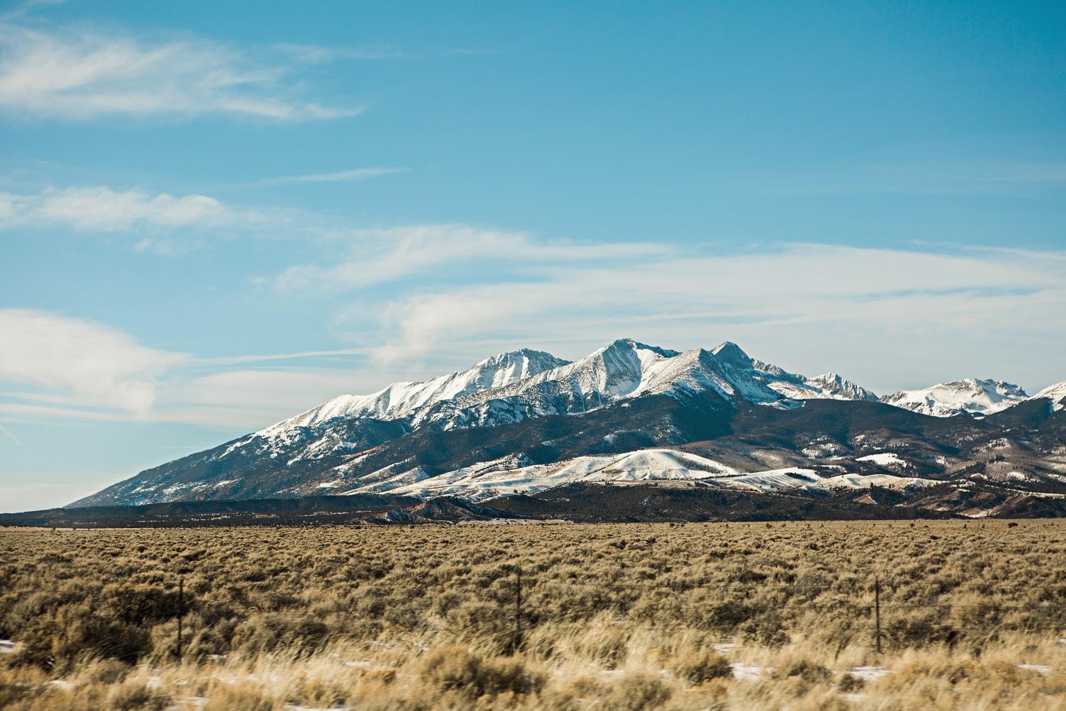 CindyGiovagnoli_Great_Sand_Dunes_National_Park_NPS_Colorado_roadtrip-007.jpg