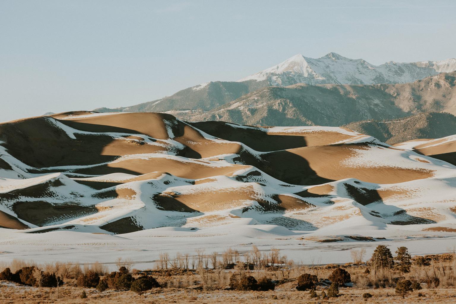 CindyGiovagnoli_Great_Sand_Dunes_National_Park_NPS_Colorado_roadtrip-008.jpg