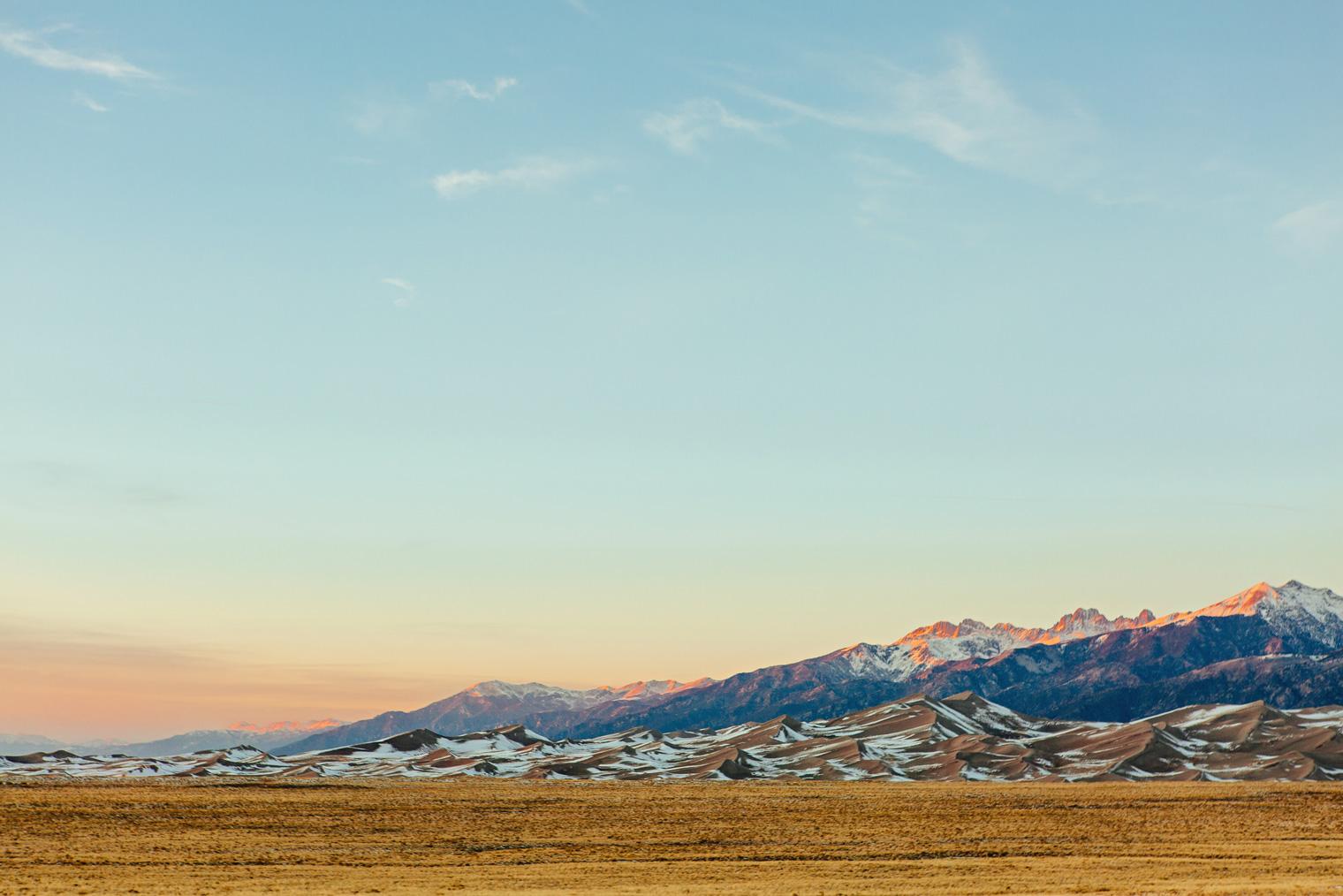 CindyGiovagnoli_Great_Sand_Dunes_National_Park_NPS_Colorado_roadtrip-016.jpg
