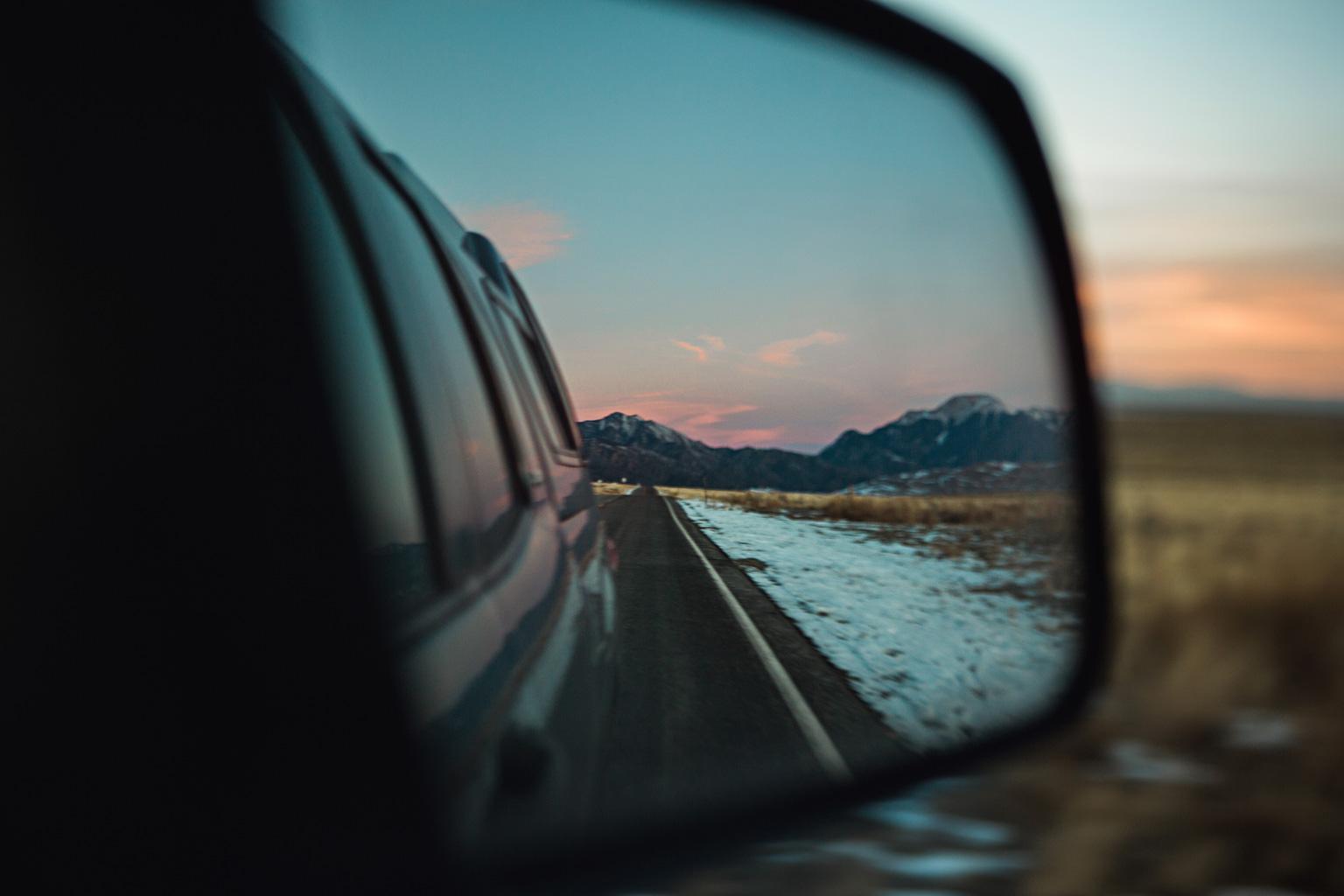 CindyGiovagnoli_Great_Sand_Dunes_National_Park_NPS_Colorado_roadtrip-019.jpg