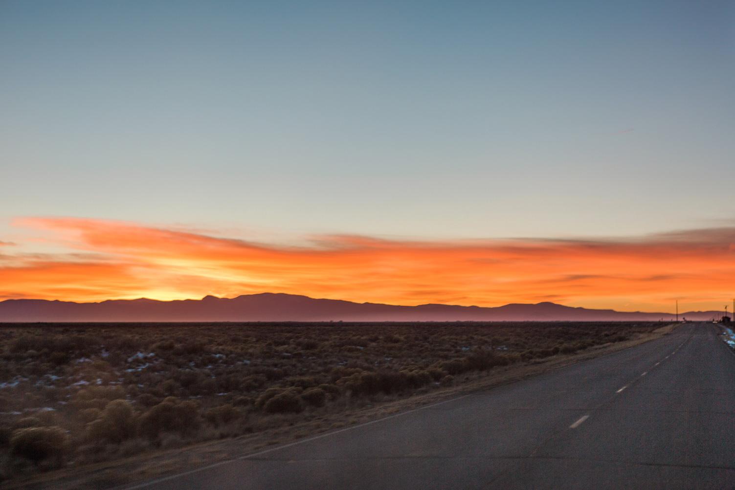 CindyGiovagnoli_Great_Sand_Dunes_National_Park_NPS_Colorado_roadtrip-020.jpg