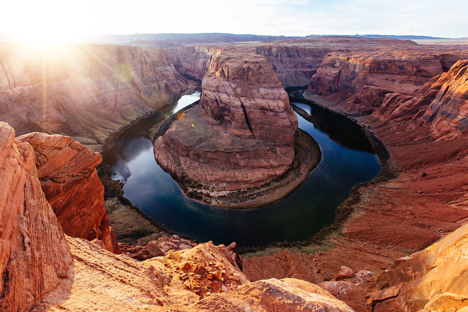 CindyGiovagnoli_Arizona_Horseshoe_Bend_Colorado_River_photography-001.jpg