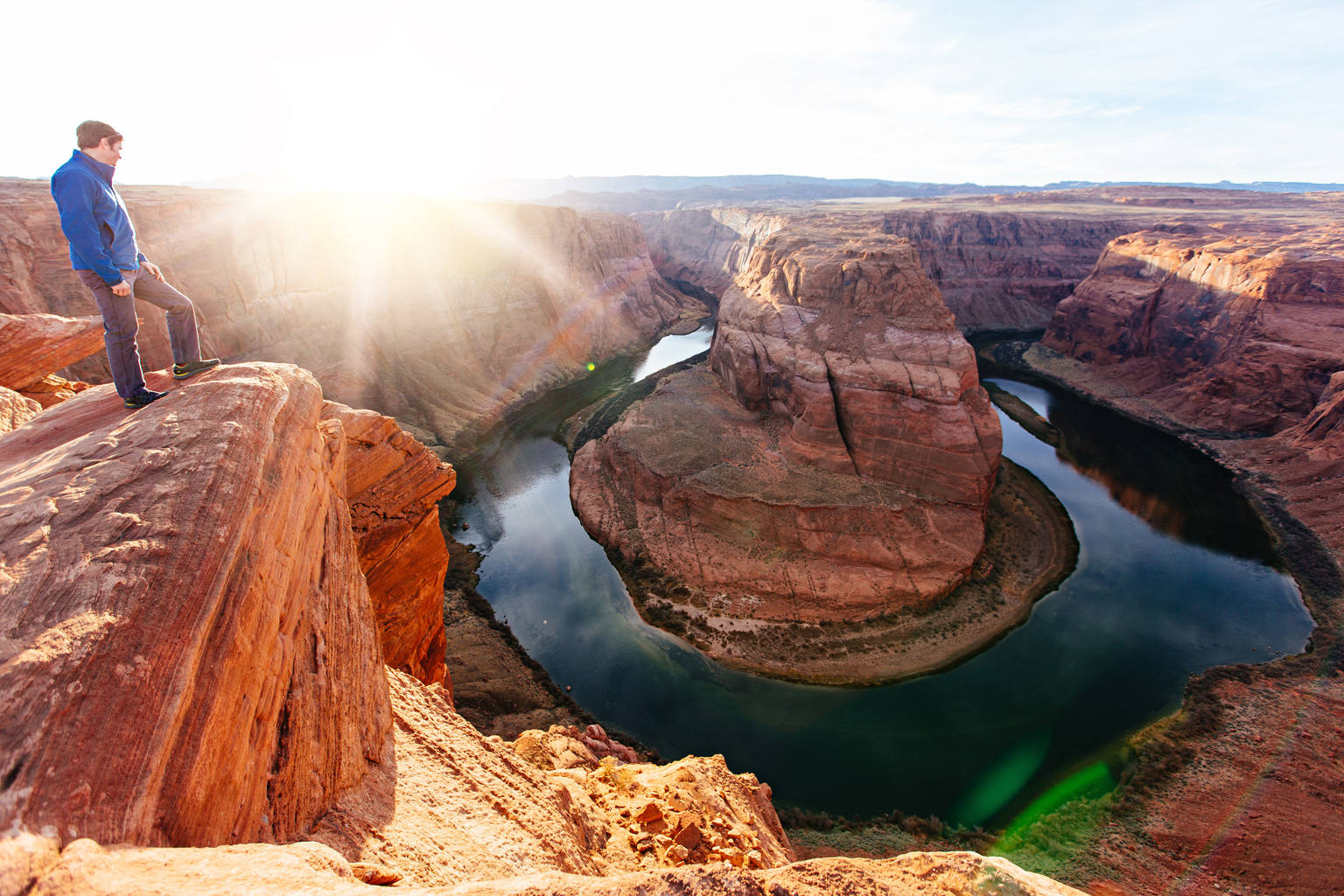 CindyGiovagnoli_Arizona_Horseshoe_Bend_Colorado_River_photography-002.jpg