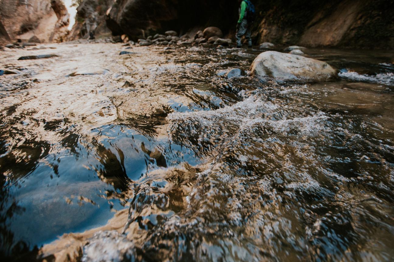 CindyGiovagnoli_Zion_National_Park_Utah_Narrows_hike_winter-002.jpg